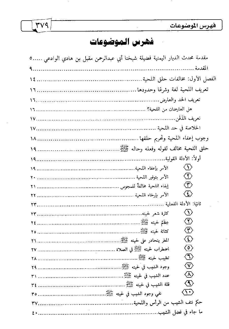 Page 379