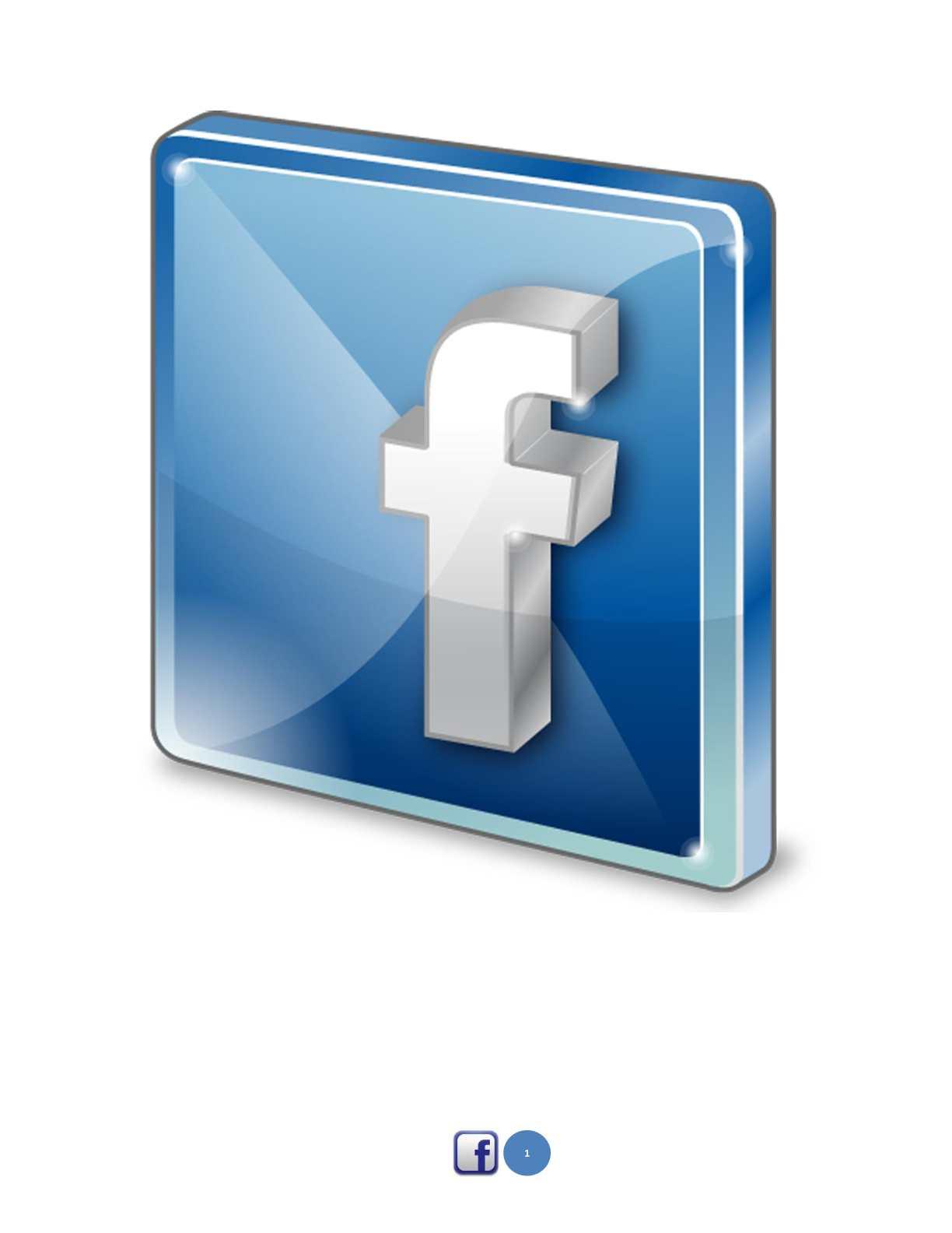Calaméo - Perfil de Facebook de Mas Orientación