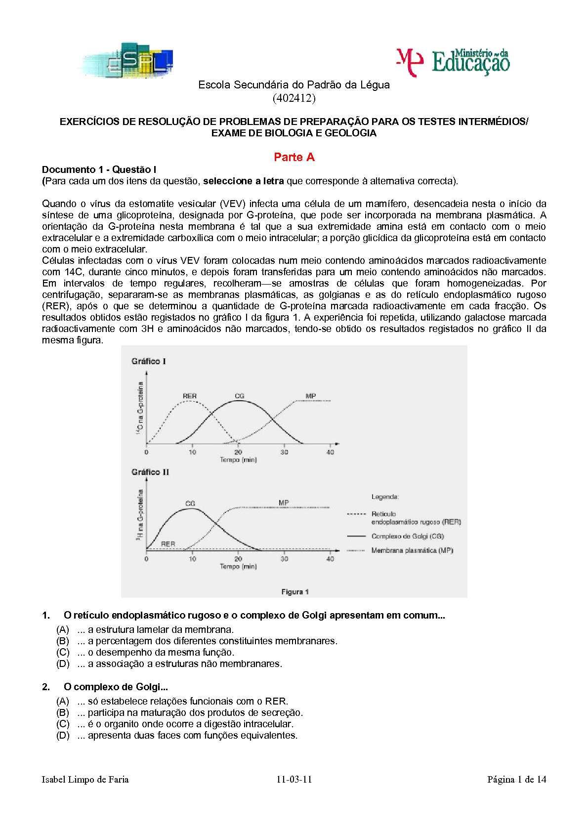 PrepararExames_BioGeo_11