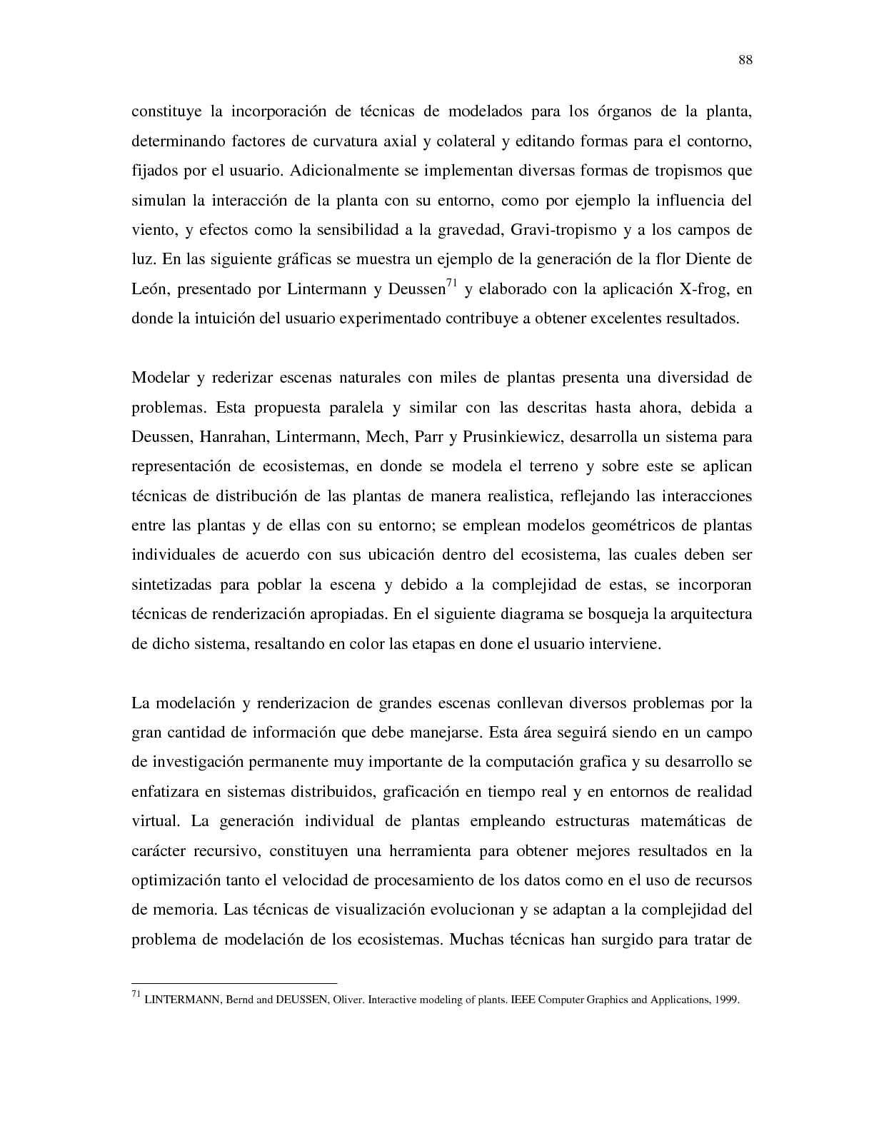 REFLEXIONES Y EXPERIENCIAS SIGNIFICATIVAS EN EDUCACIÓN MATEMÁTICA ...