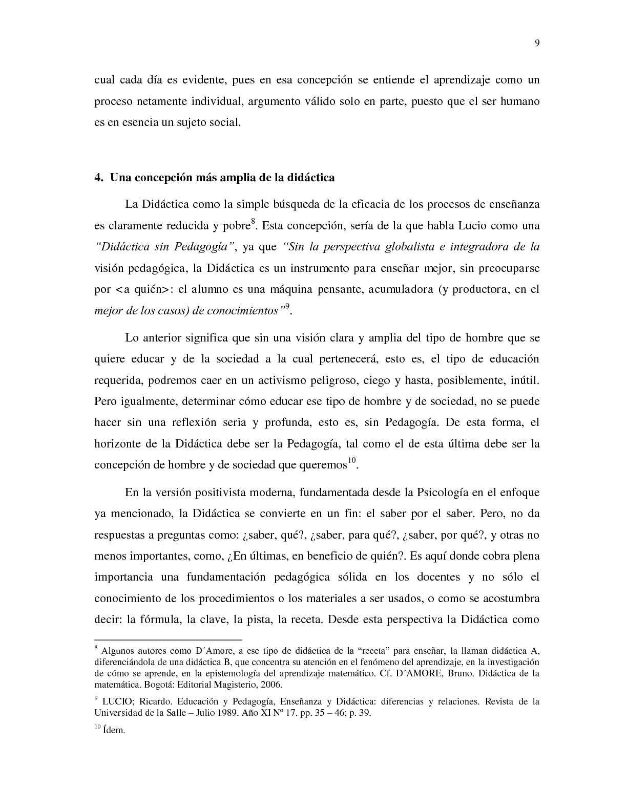 Contemporáneo Escritor De Curriculum Vitae Inspiración - Ejemplo De ...