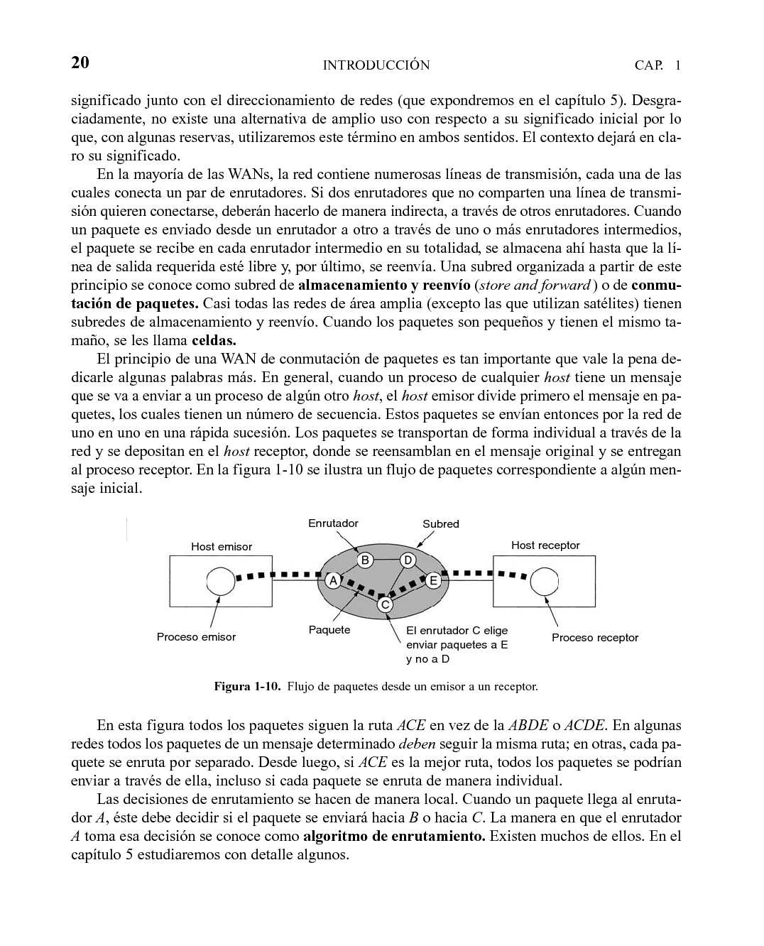 Page 42
