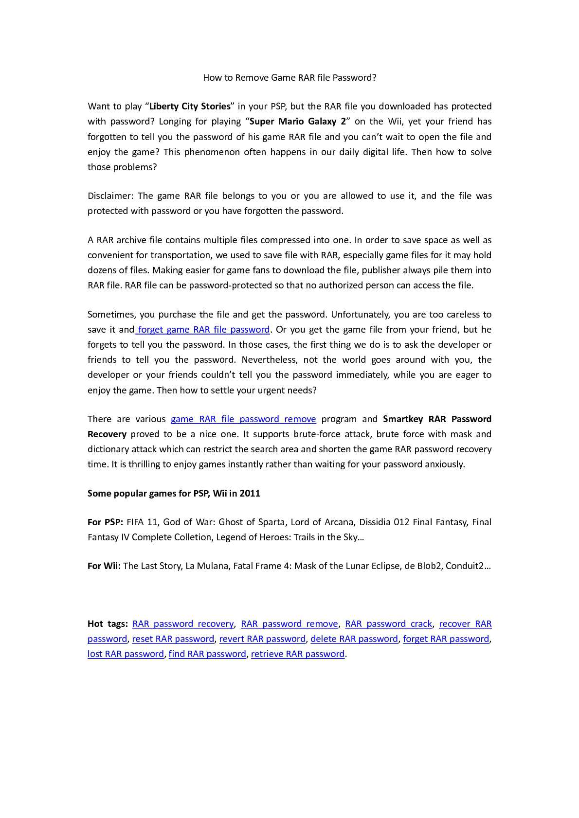 Nett Fatal Rahmen 2 Wii Zeitgenössisch - Benutzerdefinierte ...