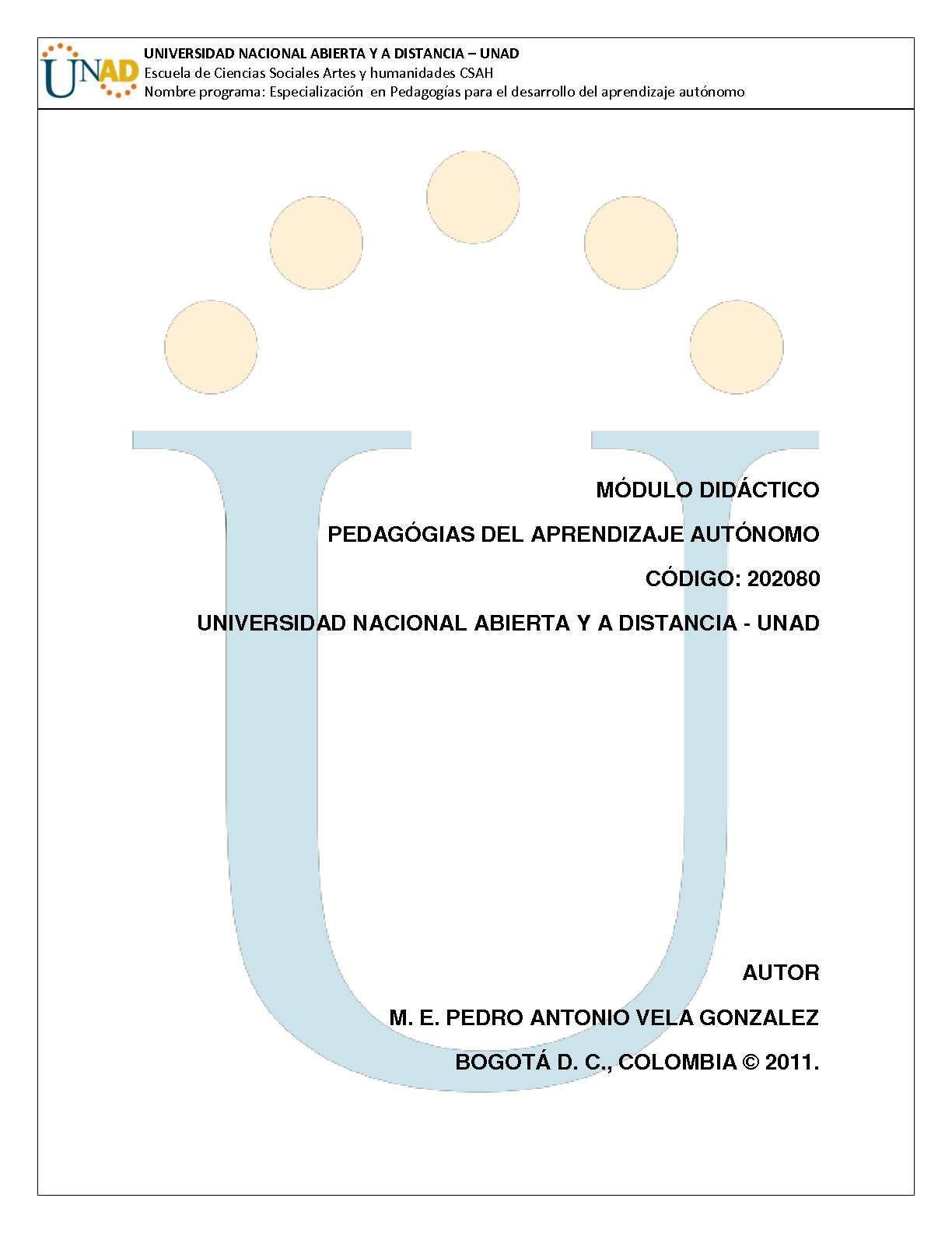 Calaméo - modulo_academico_202080