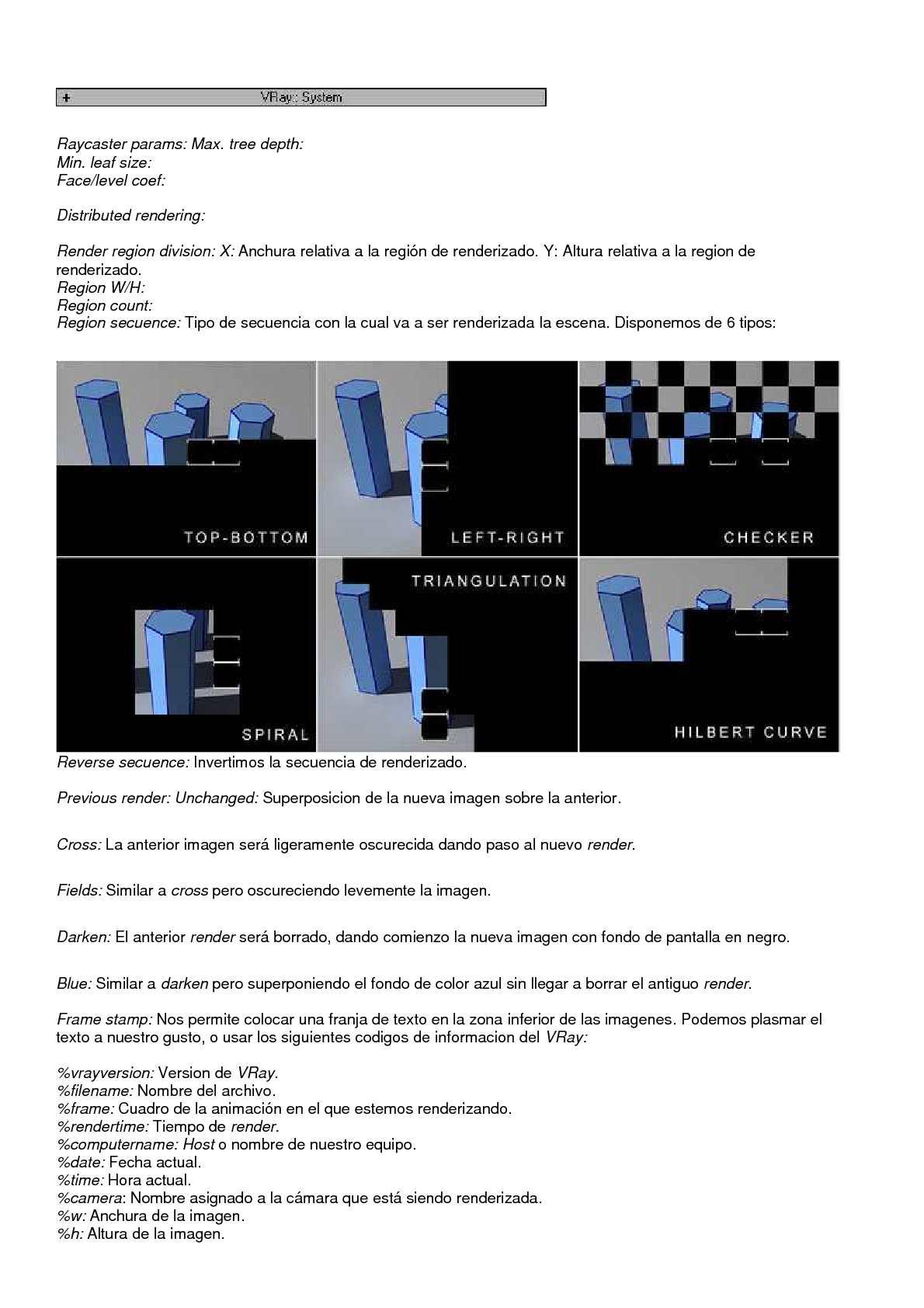 Perfecto Una Hora Frame Patrón - Ideas Personalizadas de Marco de ...