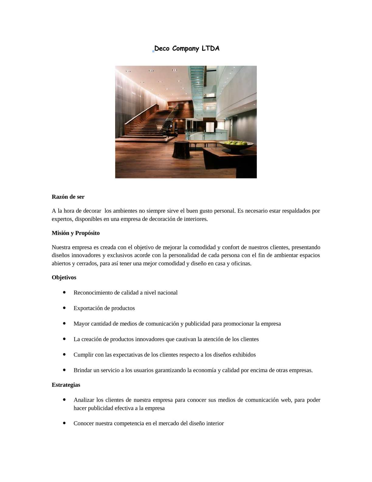 Calaméo - Empresa de diseño