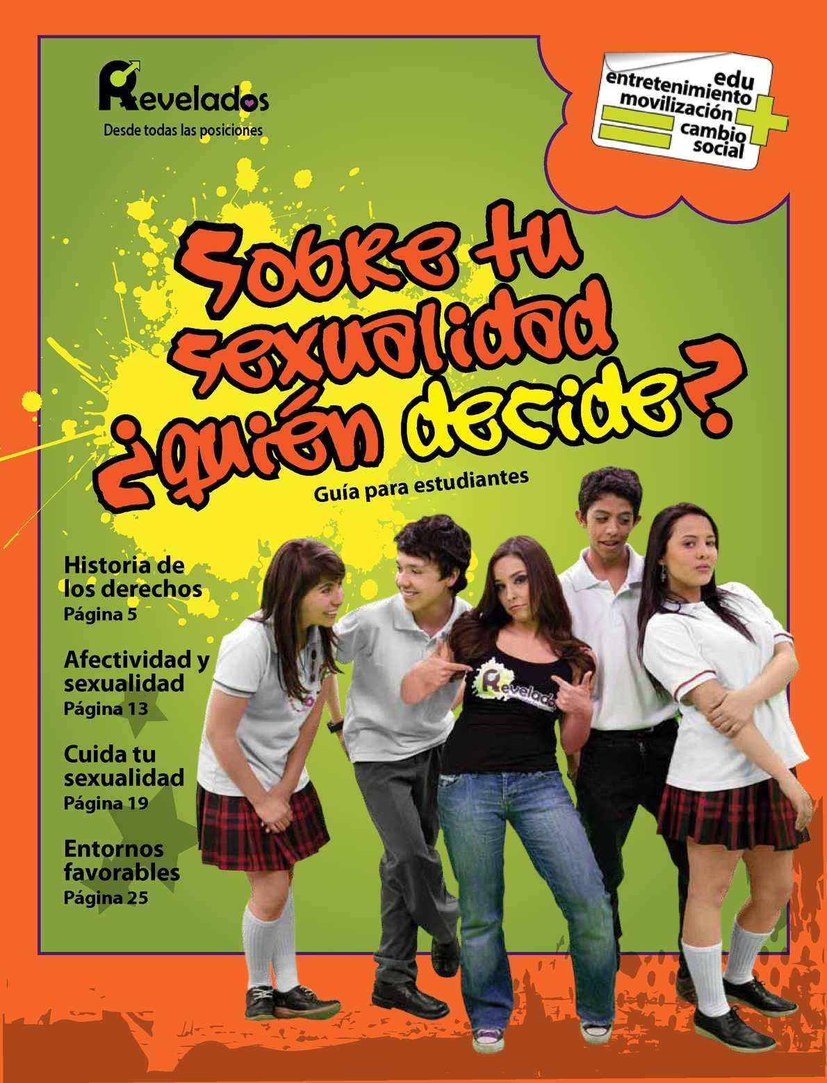 Rf libre de derechos de los adolescentes y