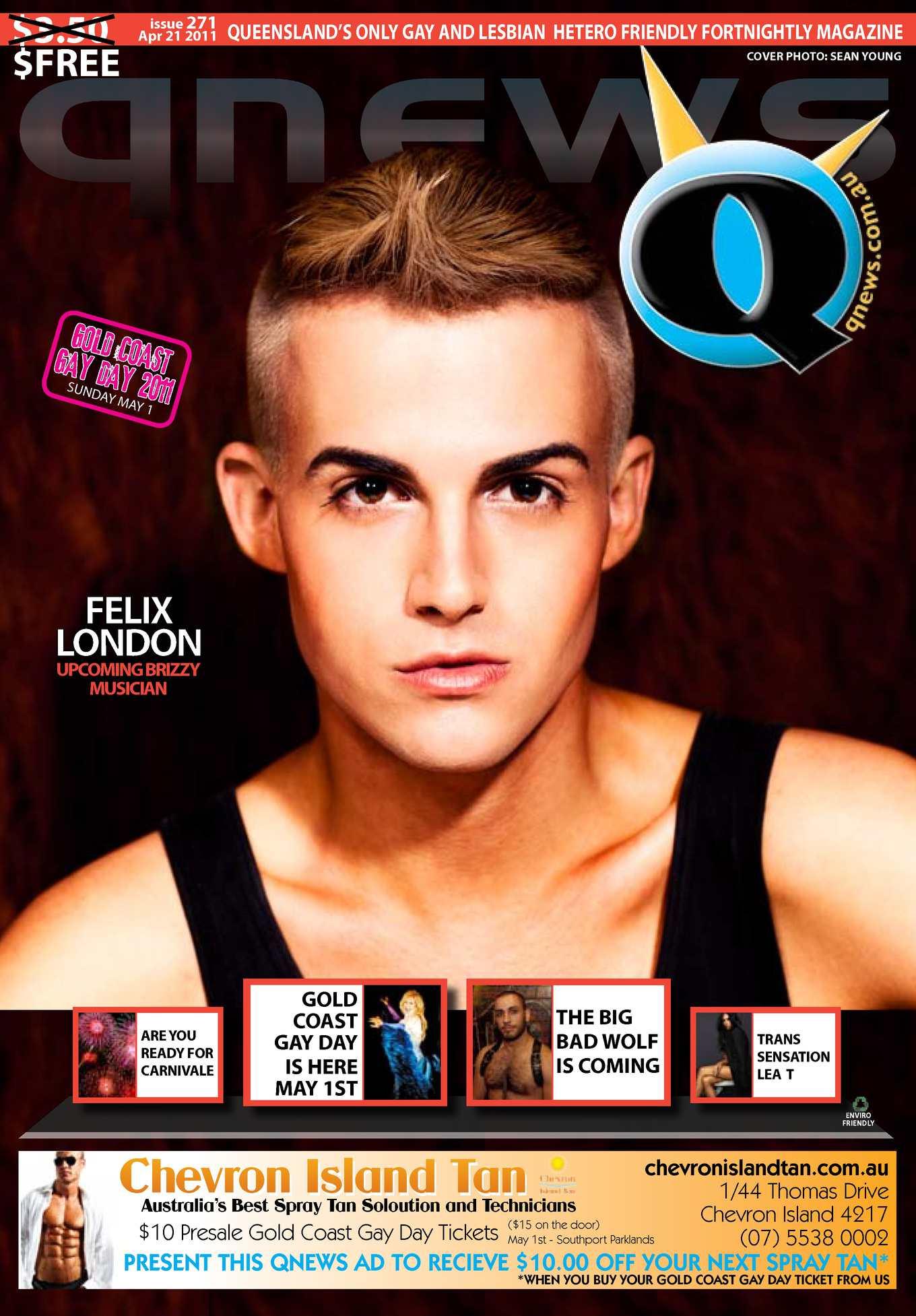 Admirable juvenile gay twinks dark photos corey