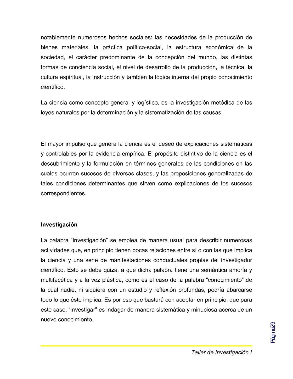 ANTOLOGÍA DE TALLER DE INVESTIGACIÓN I - CALAMEO Downloader