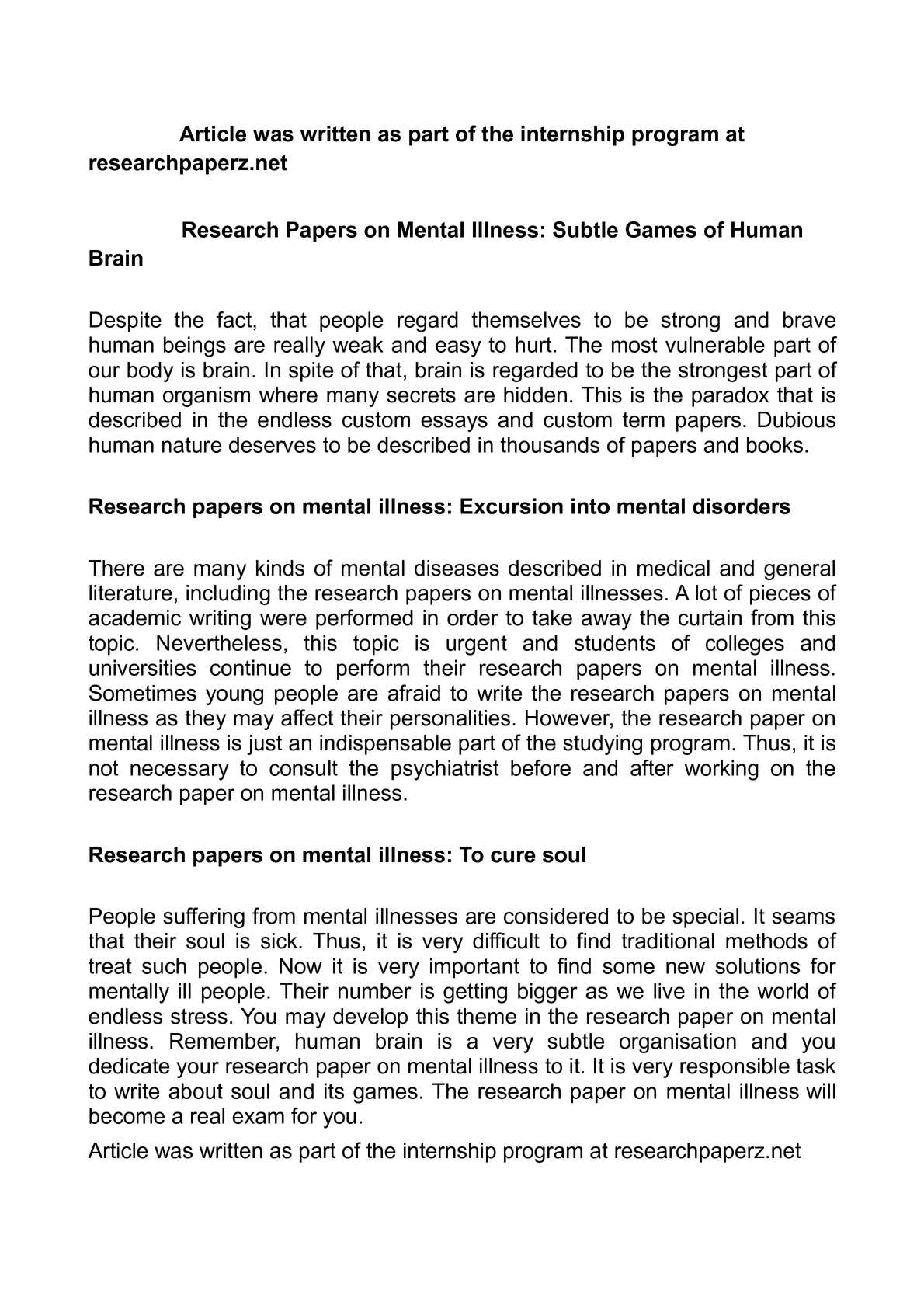 ielts essay about education examples pdf