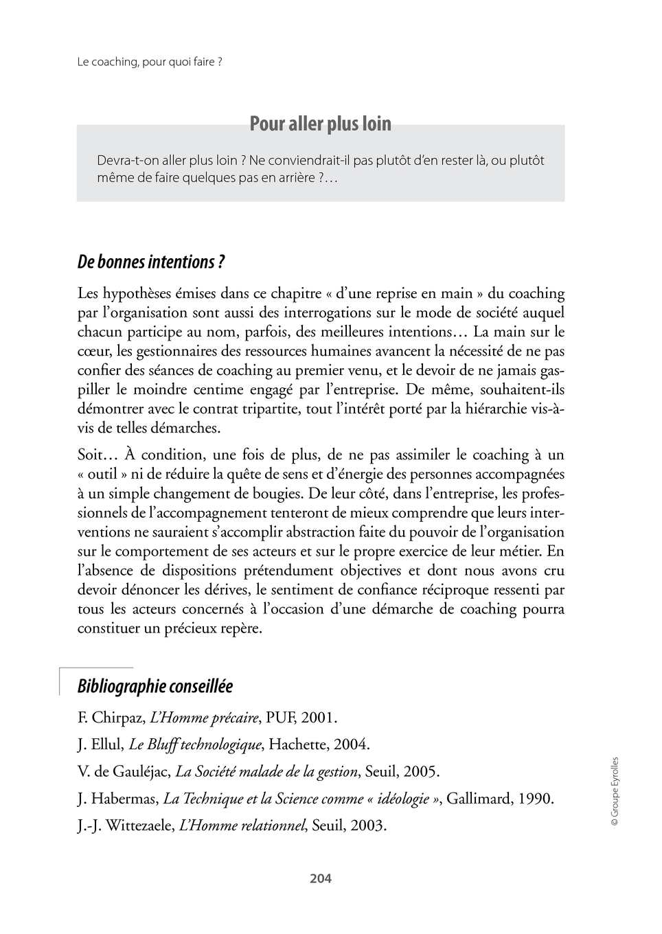 Page 229