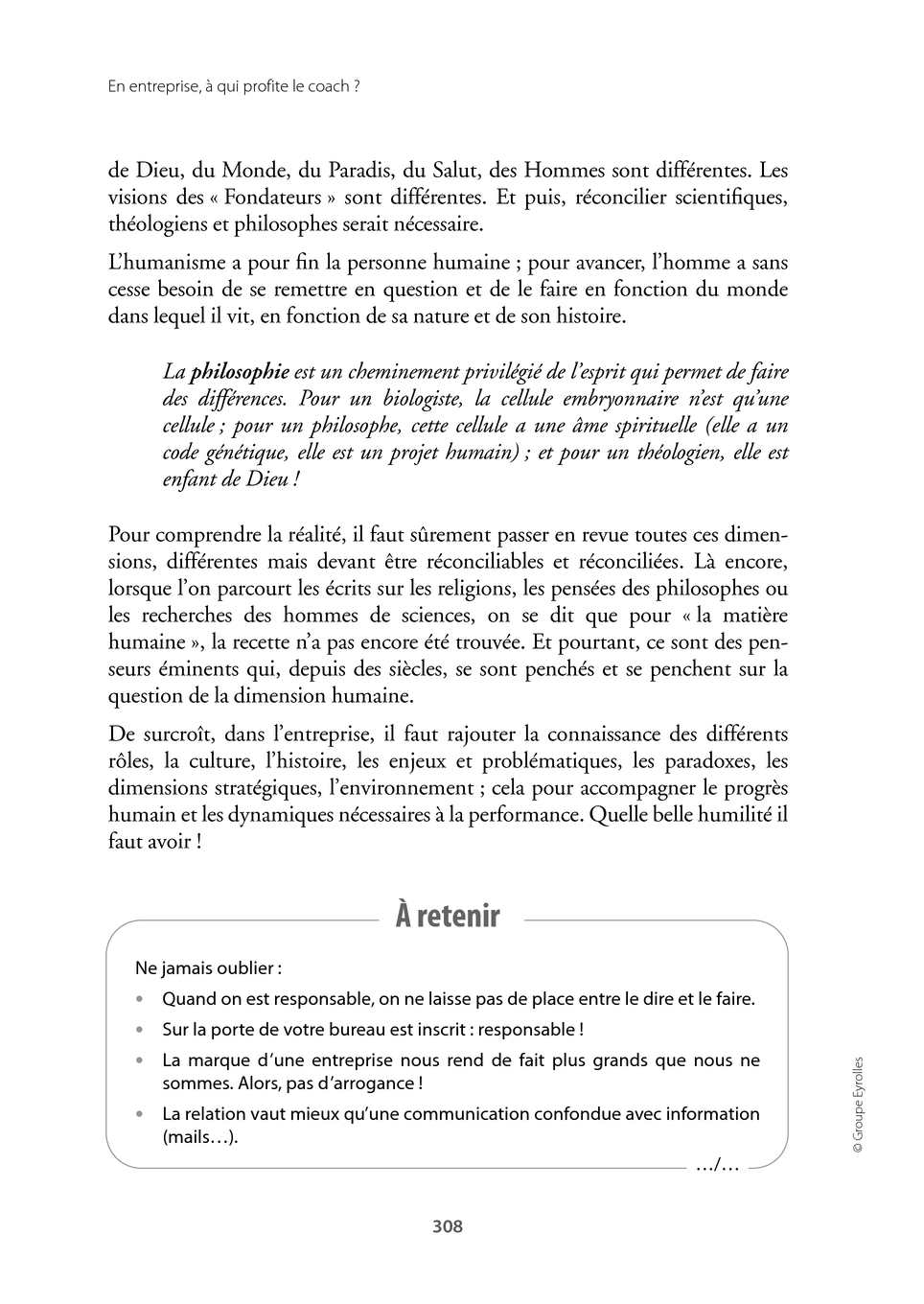 Page 333