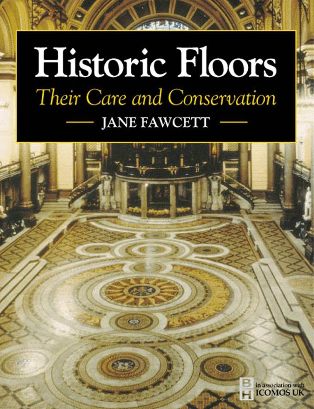 Calamo Historic Floors France Rouen Cathedral Diagram Of North Transept Stairs