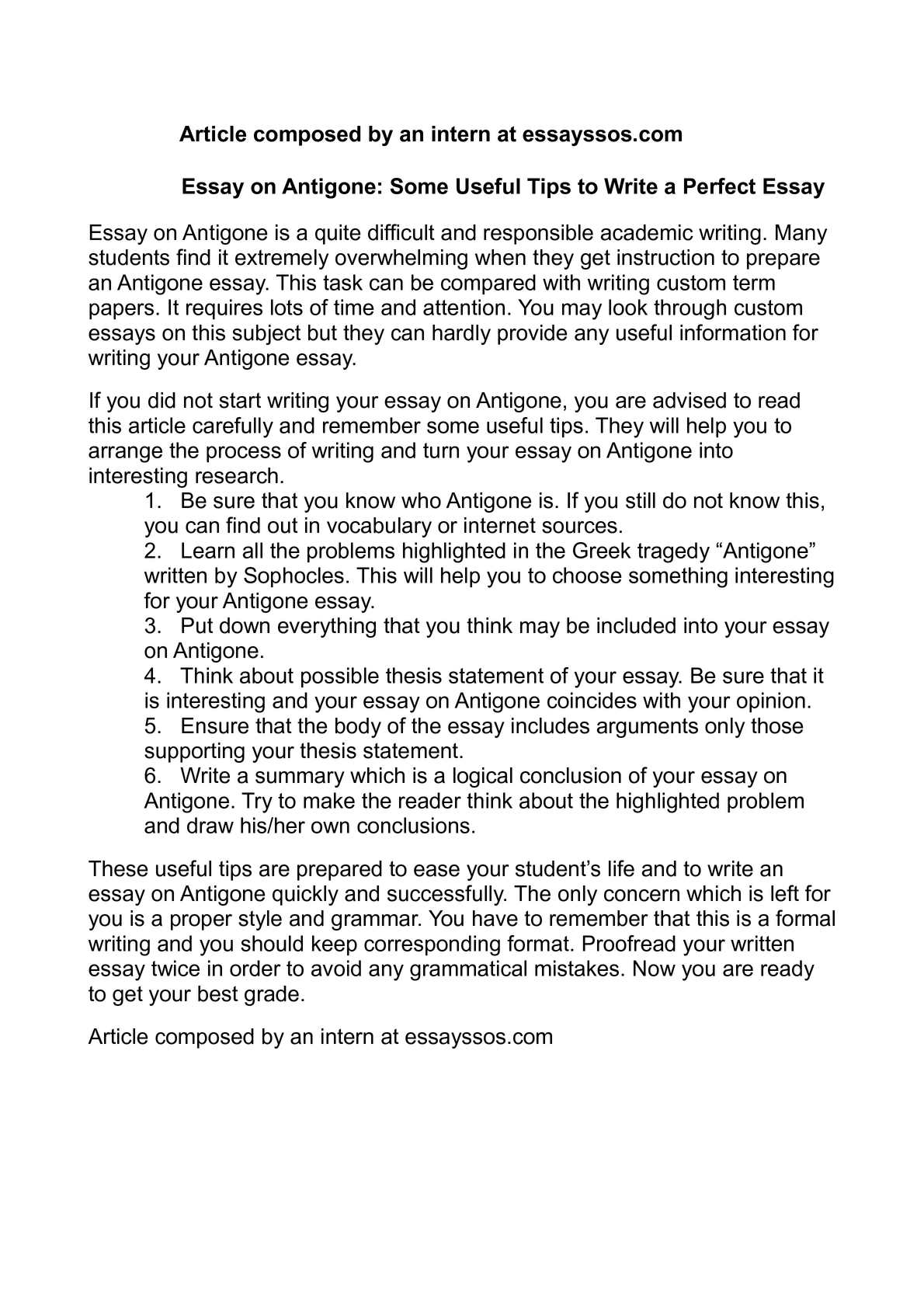 college essays college application essays antigone essay antigone essay