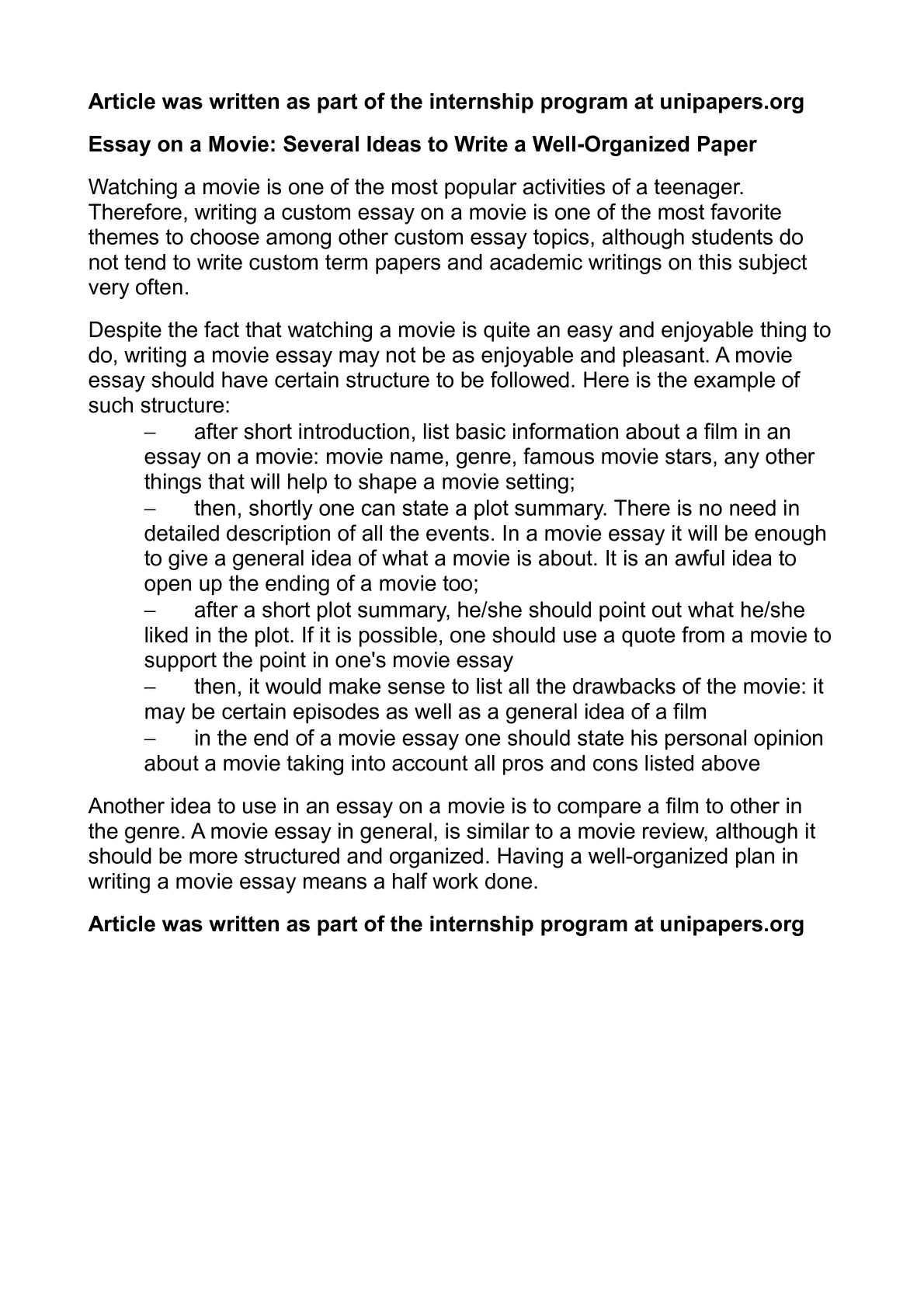 learn essay writing vision ias