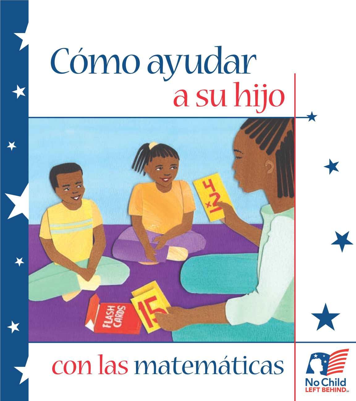 Calaméo - Ayuda para los niños