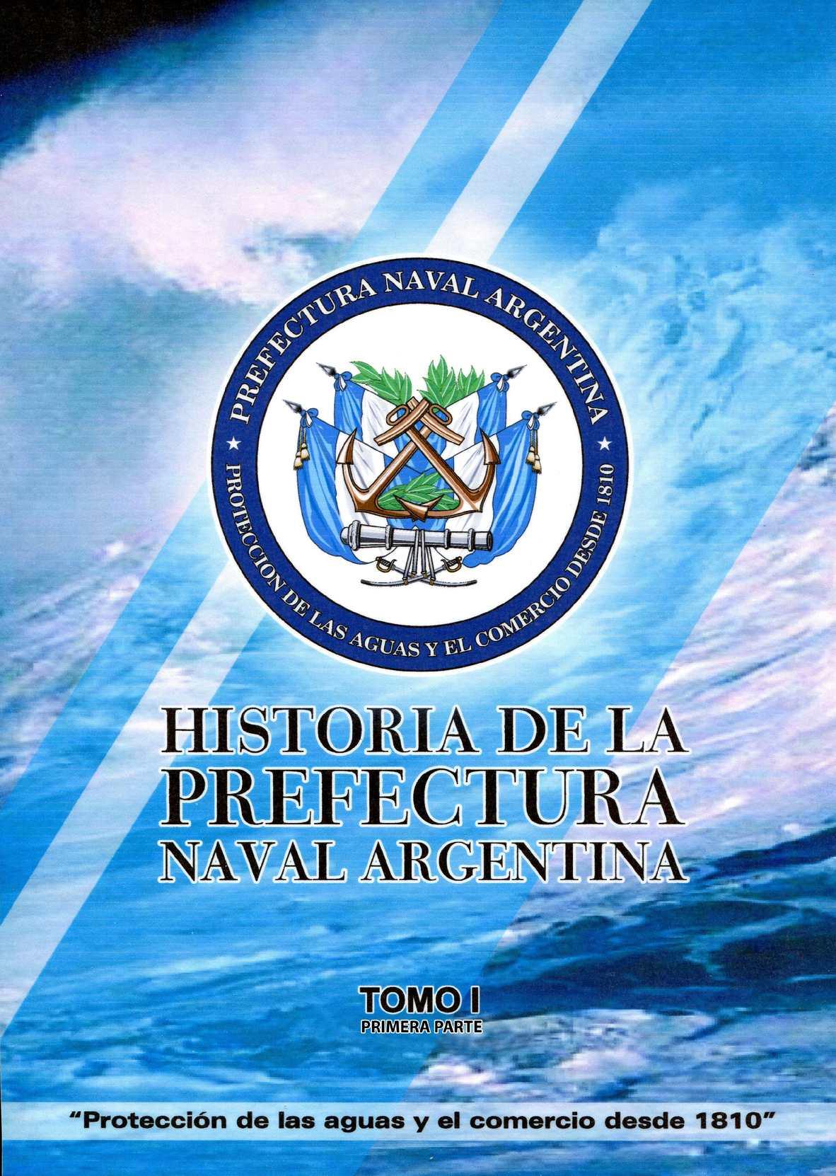 Historia_PNA_Tomo_1_Primera_Parte_I
