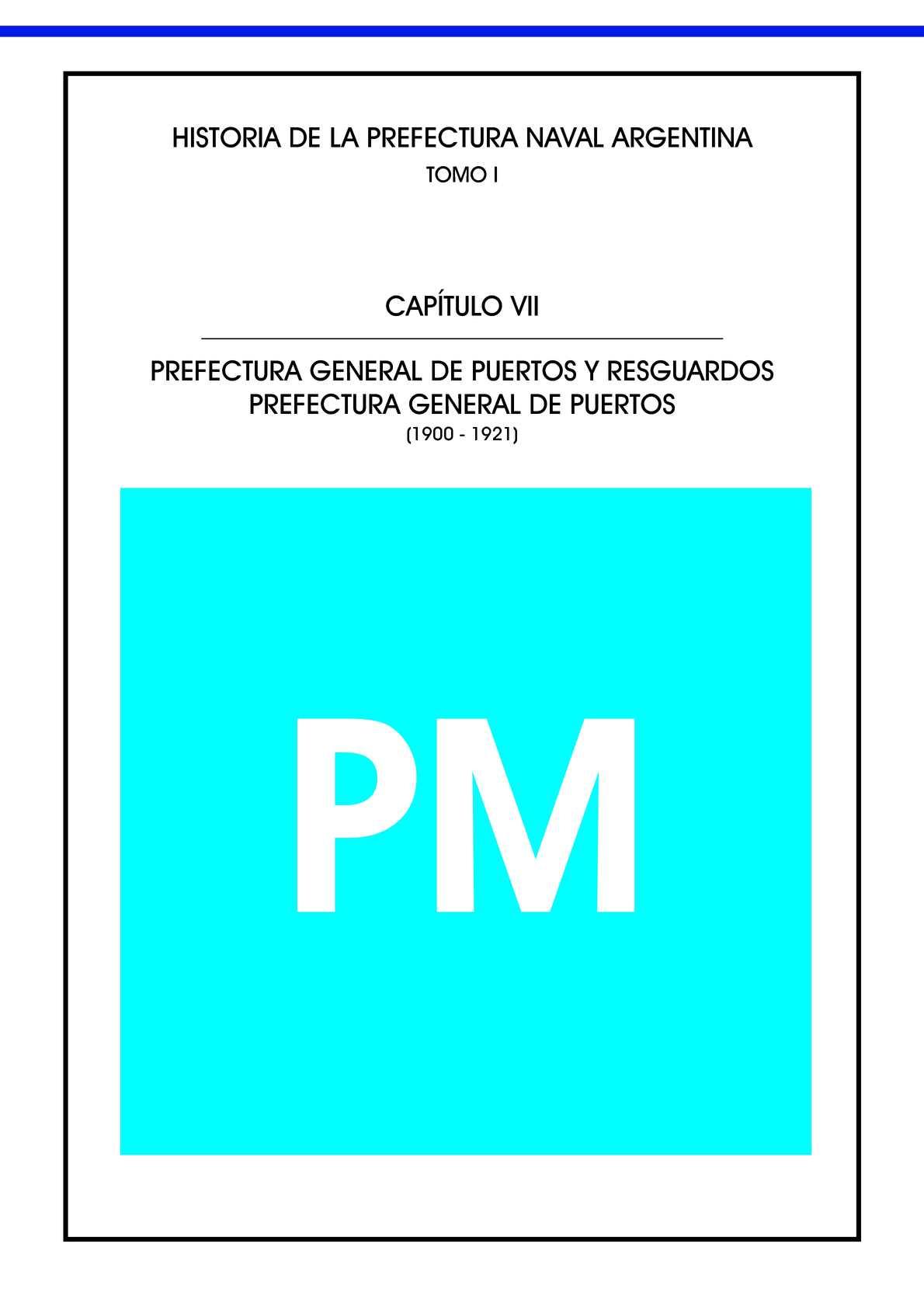 Calaméo - Historia_PNA_Tomo_1_Primera_Parte_II