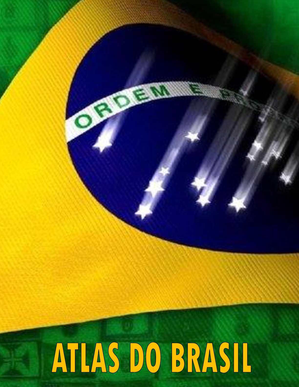 5022be2eedc14 Calaméo - BHG- Atlas do Brasil