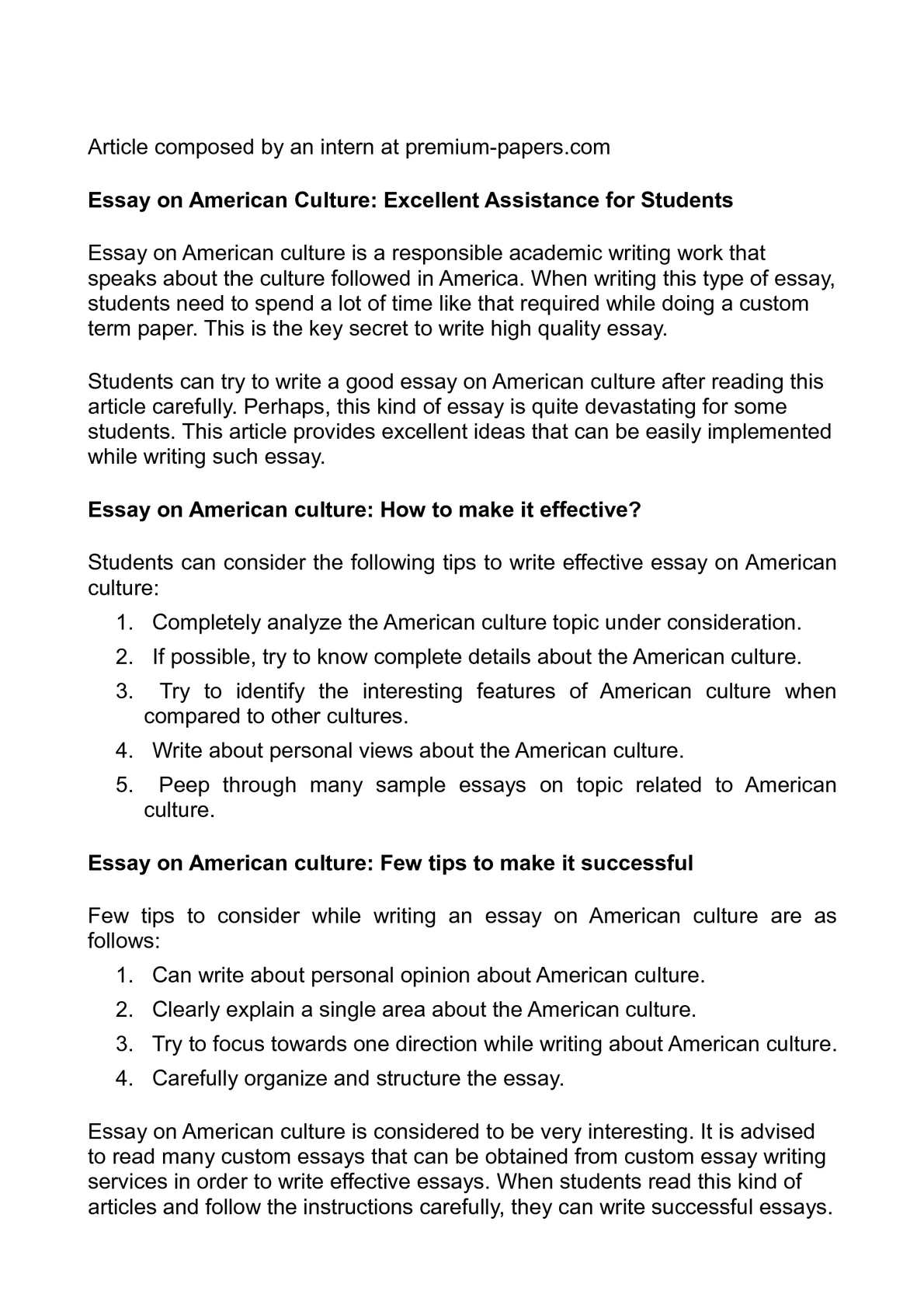 Essay Topics On Current Issues  Pearl Harbor Essays also The Pit And The Pendulum Essay Calamo  Essay On American Culture Excellent Assistance For Students Essay Punctuality