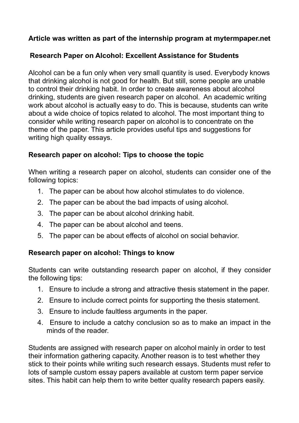Chicago booth mba essay analysis