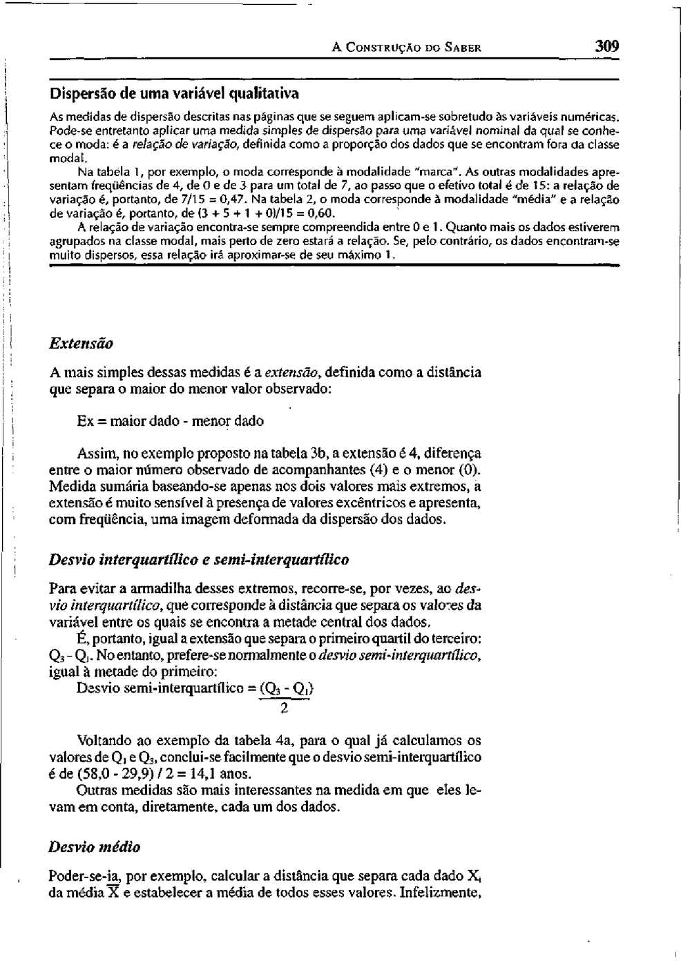 Page 310