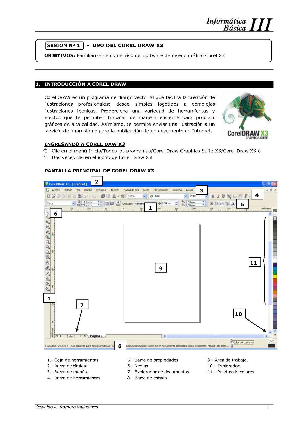 manual de corel x3 calameo downloader rh calameo download manual de corel x3 pdf
