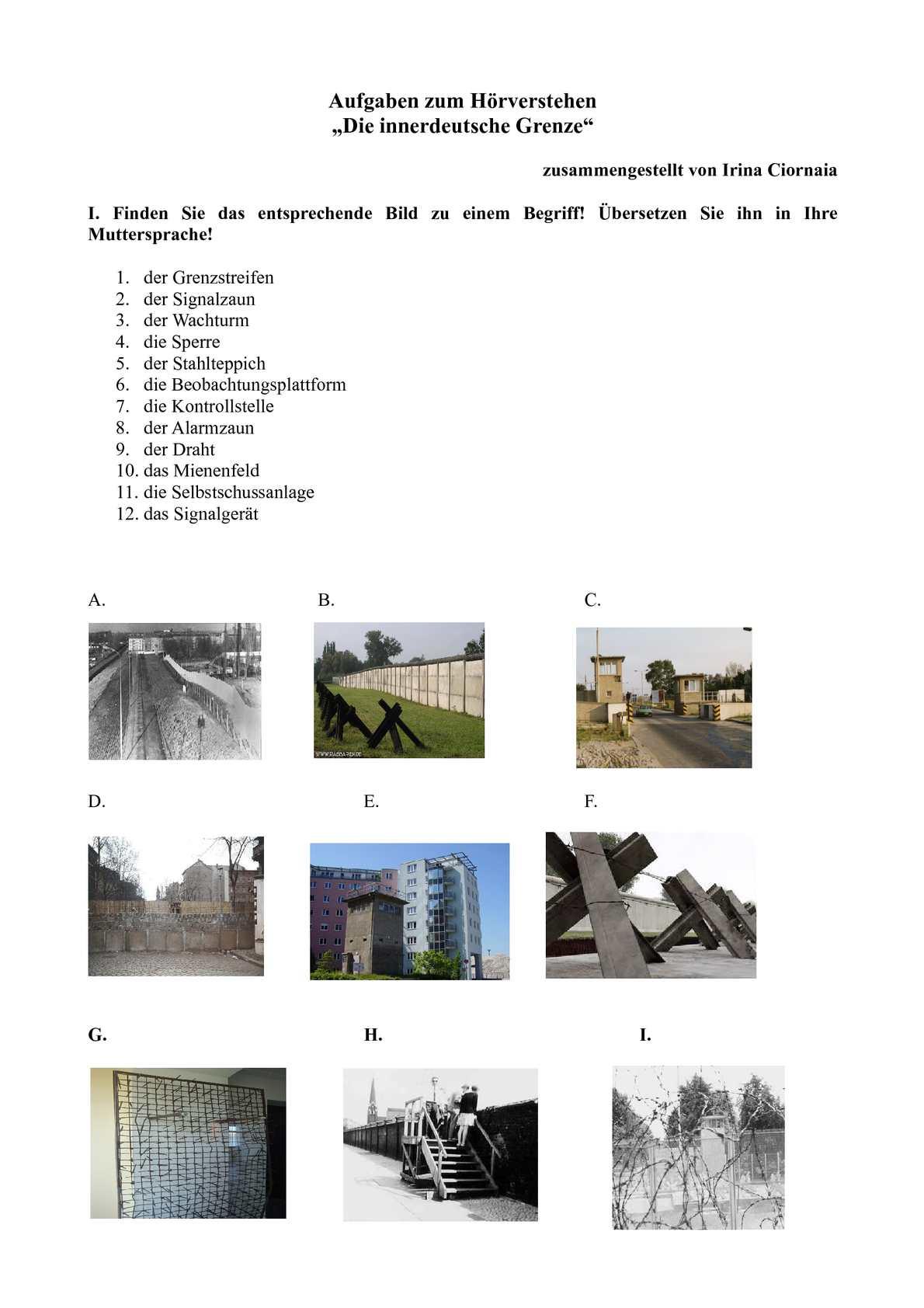 Gemütlich Wofür Wird 14 3 Draht Verwendet Fotos - Der Schaltplan ...