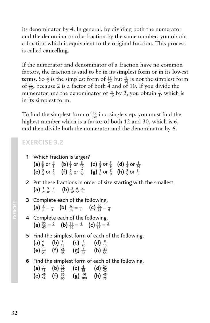 Teach Yourself Complete Mathematics.pdf - CALAMEO Downloader