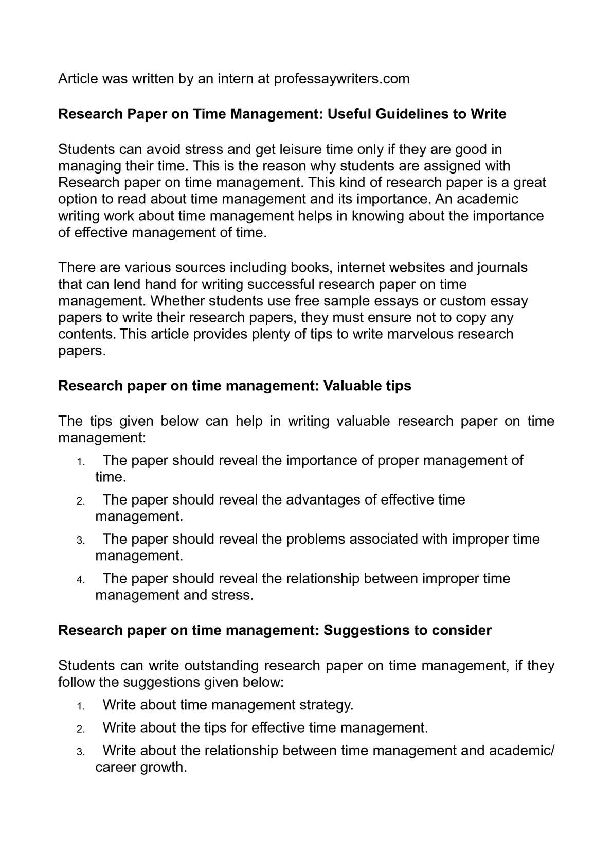 Fifth Business Essay  Essays On Science Fiction also Proposal Essay Calamo  Research Paper On Time Management Useful Guidelines To Write International Business Essays