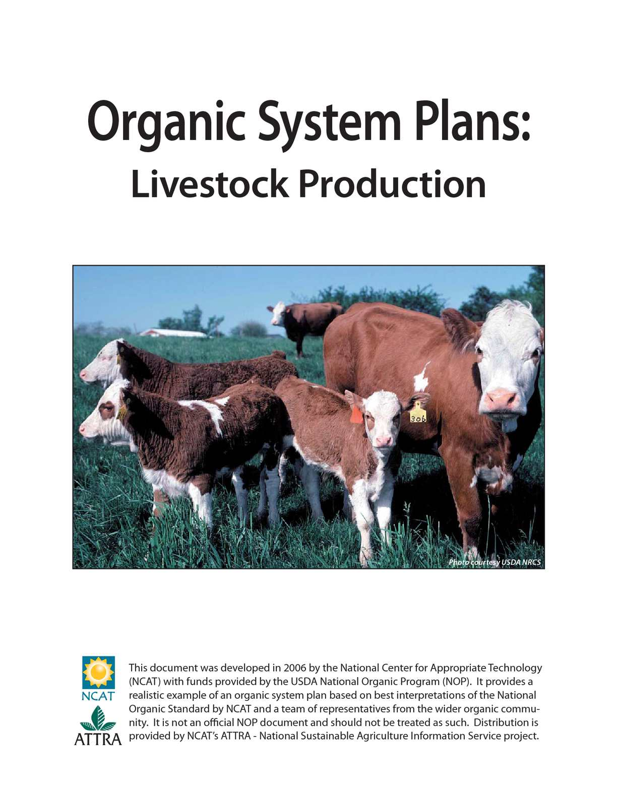 ecological livestock production systems the new Ace8063 ecological livestock production systems livestock management plan - new farm introduction location: south west of england farm size: 36 ha.