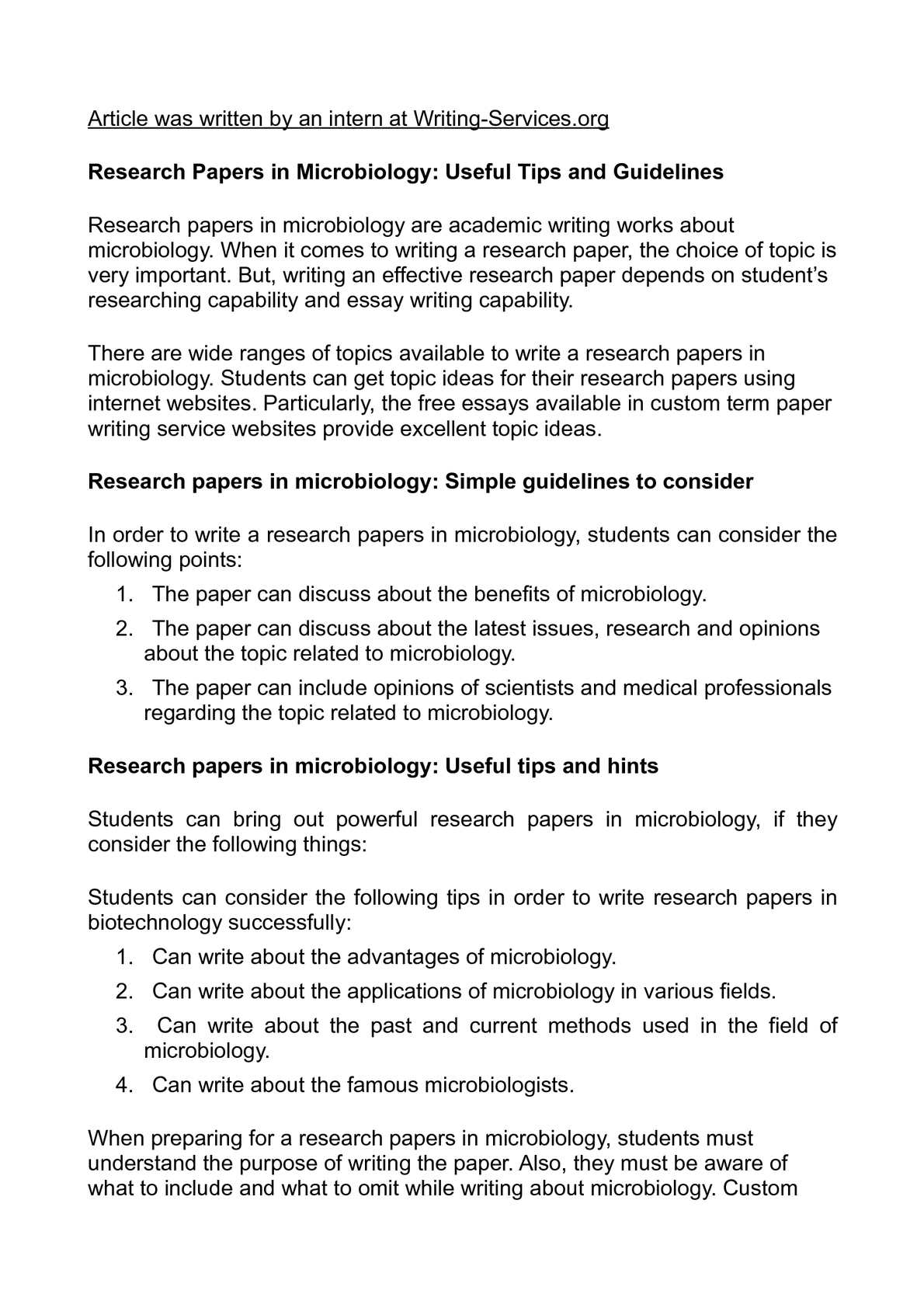 current topics for essay writing