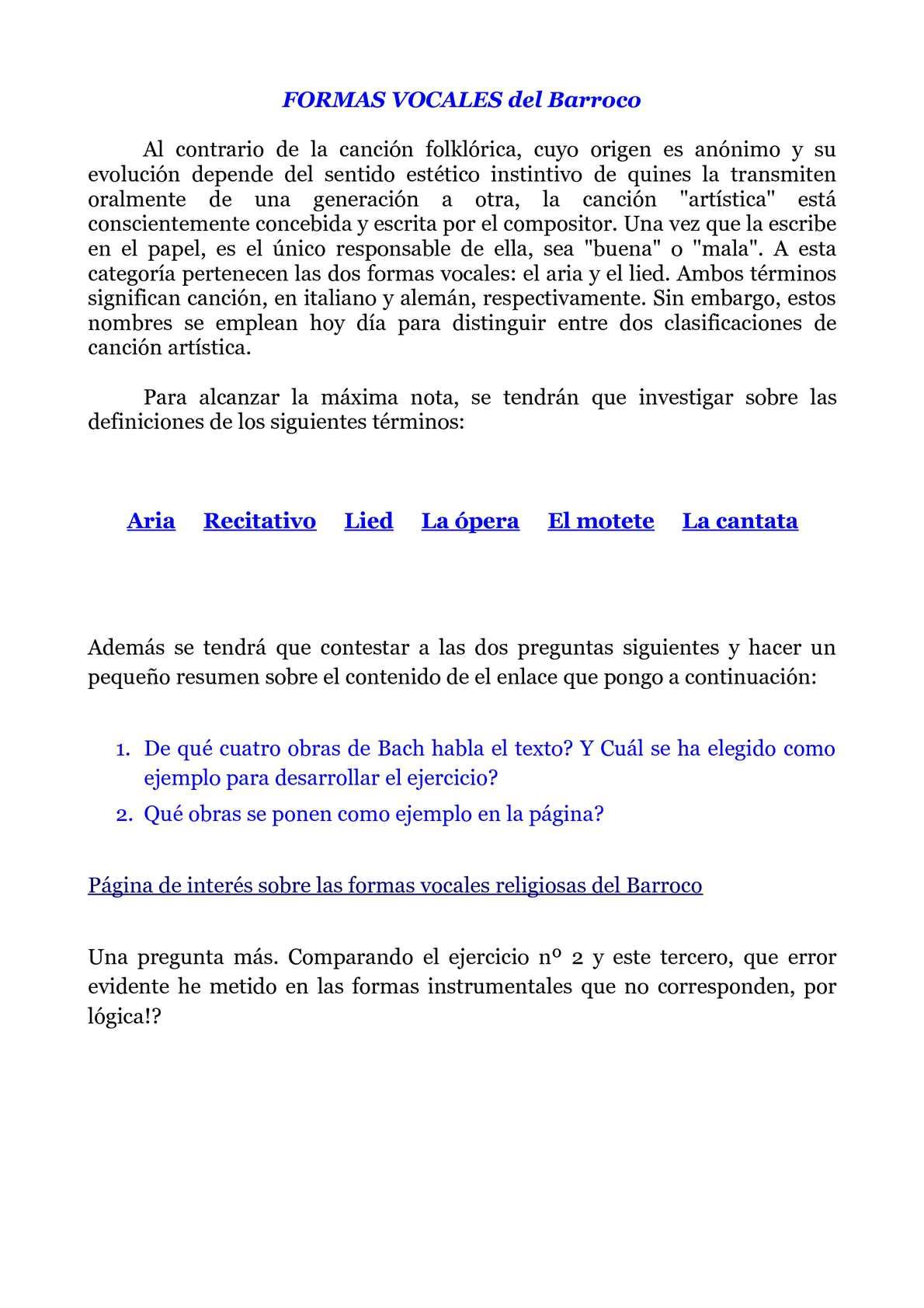 Calaméo - FORMAS VOCALES DEL BARROCO