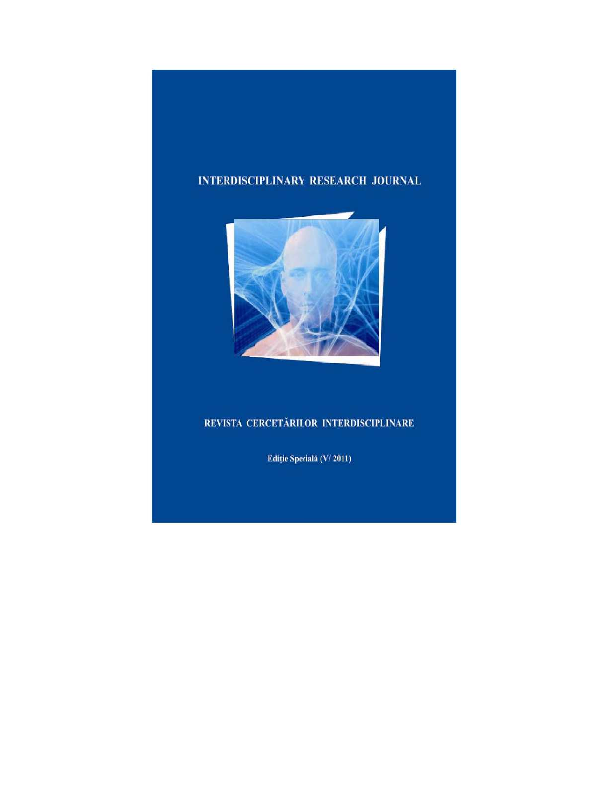 download Digital content annotation