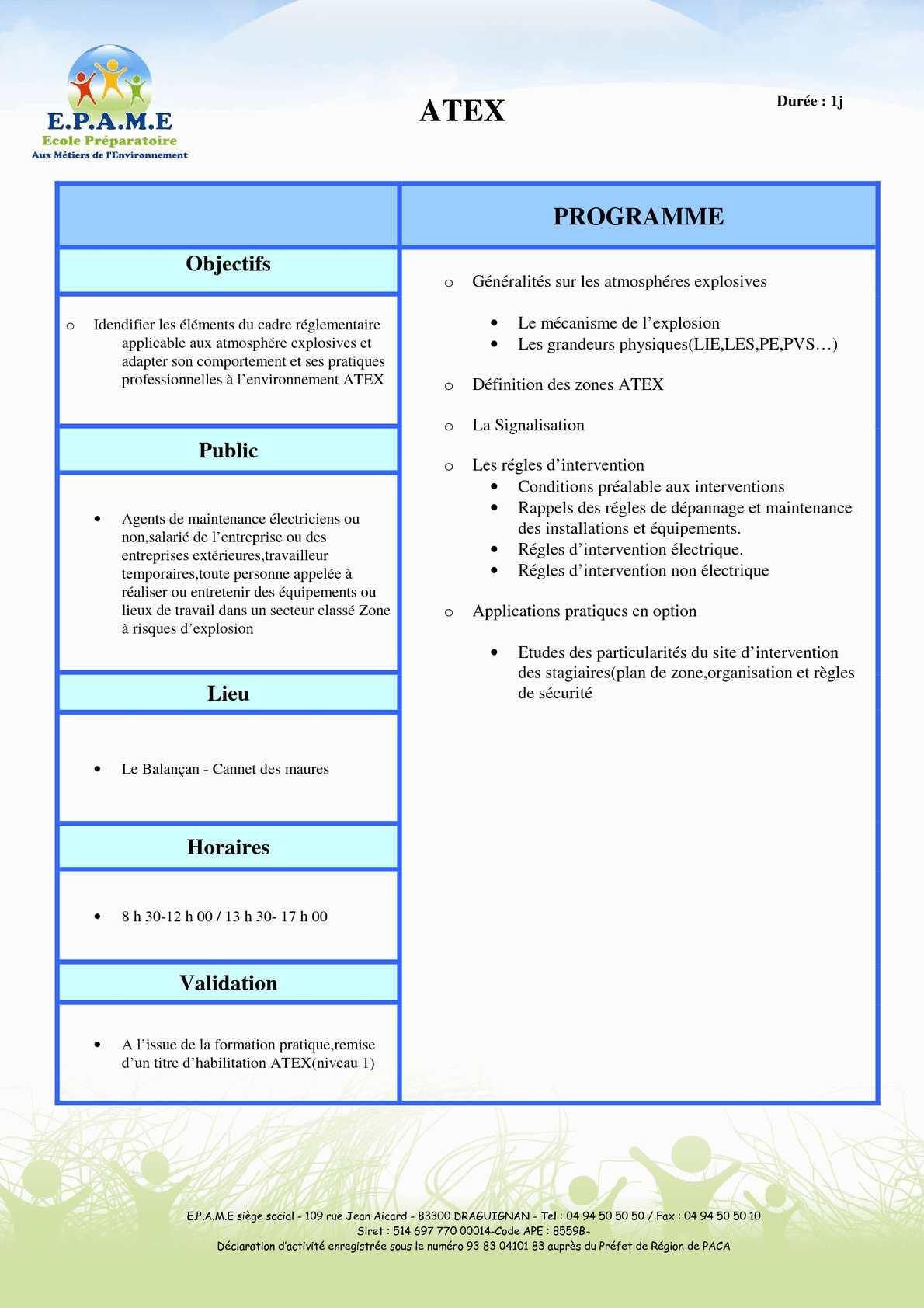 Window and door business plan picture 2