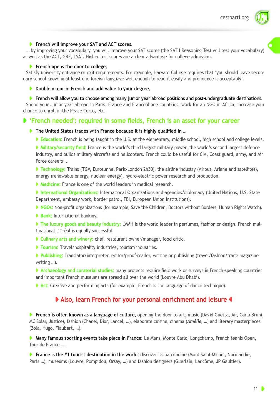 French level 1 calameo downloader page 13 rubansaba