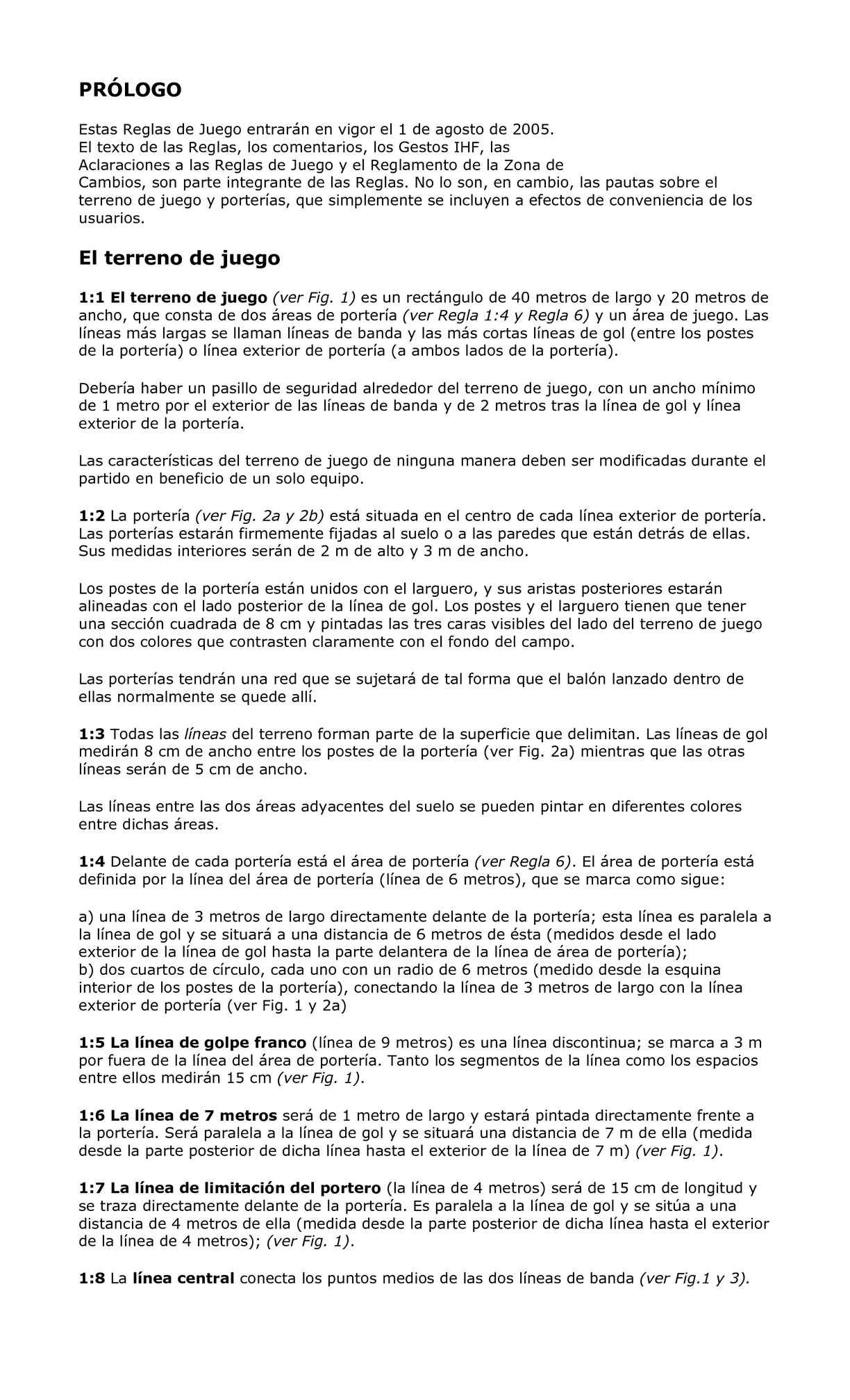 Contemporáneo Reanudar Líneas De Partida Festooning - Ejemplo De ...