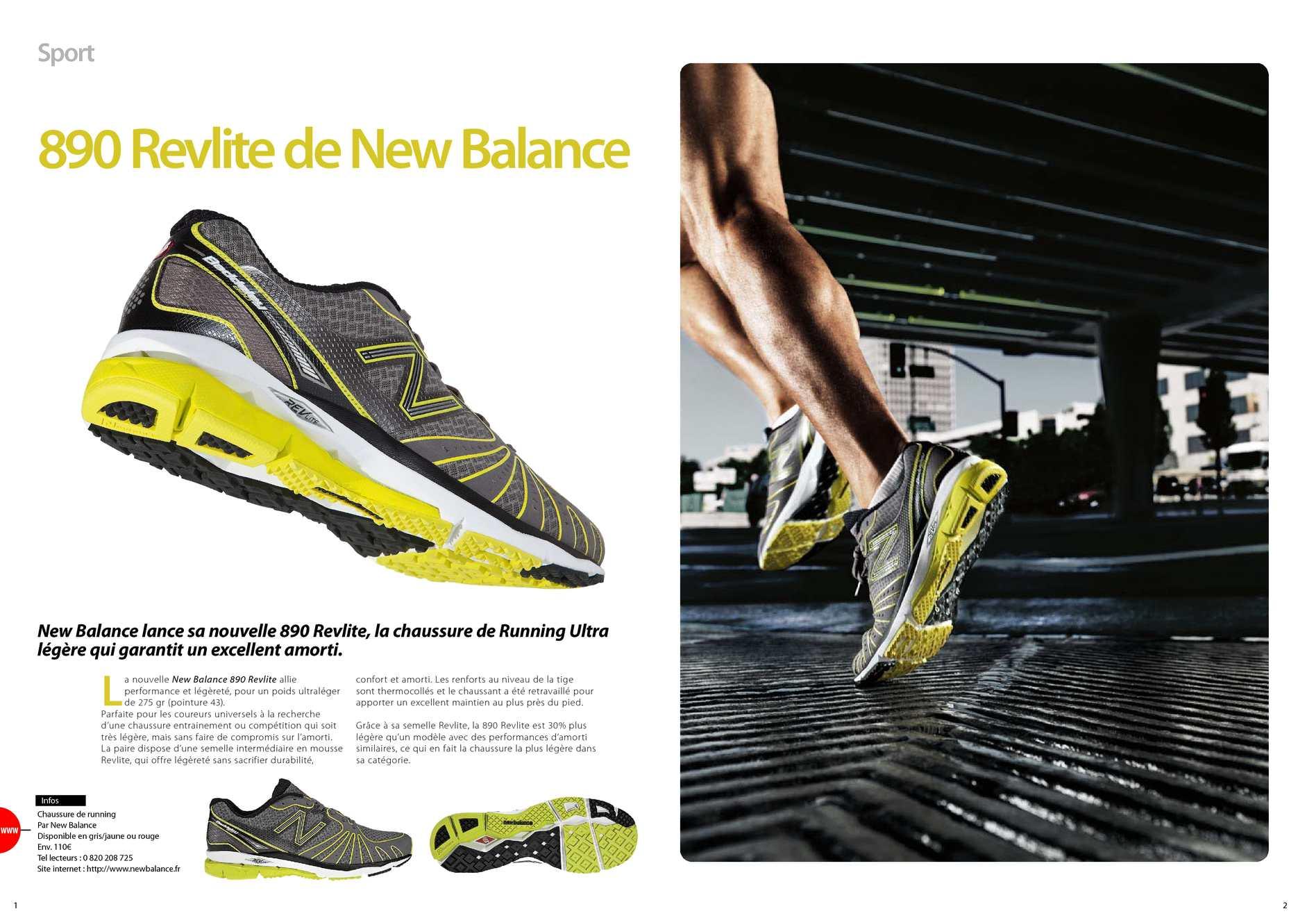 new balance gr 43