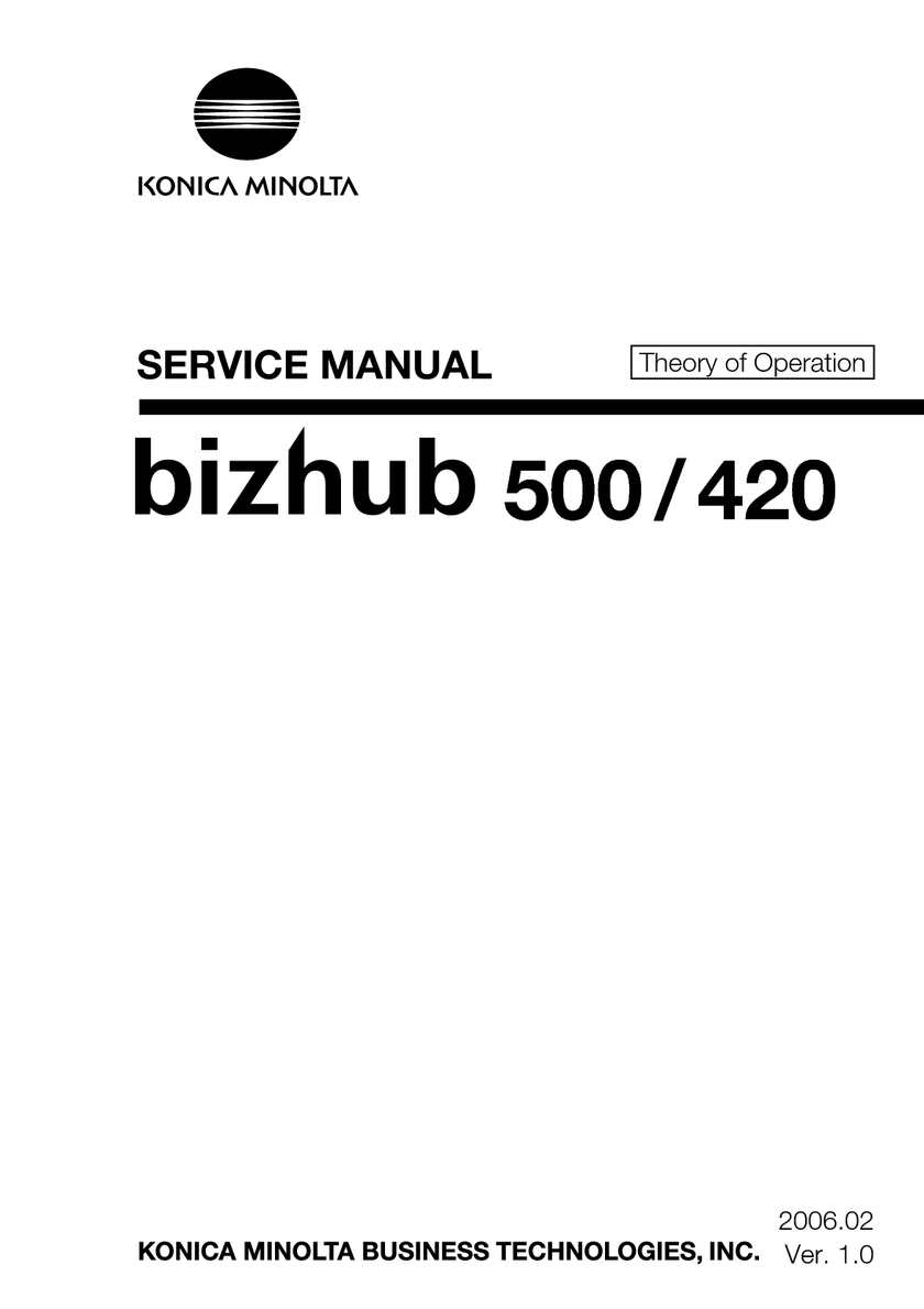 calam o bizhub 420 500 rh calameo com bizhub 600 service manual pdf bizhub 600 user manual