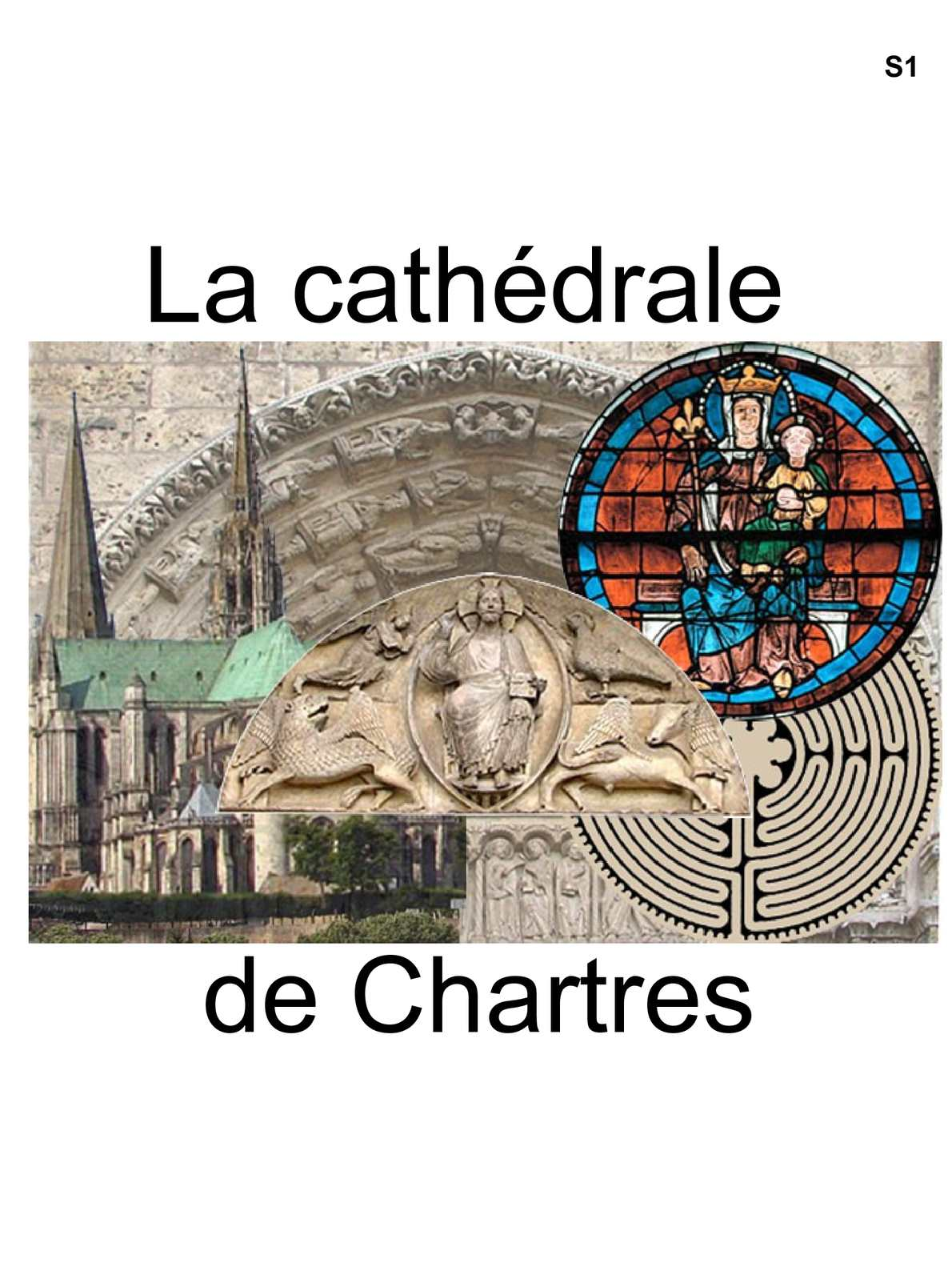 diaporama_cathedrale