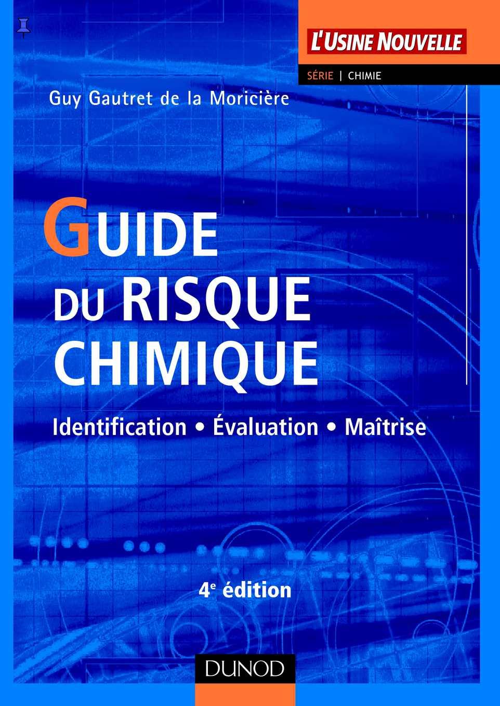 prat des manipulations de chimie usage des biologistes 2e ed
