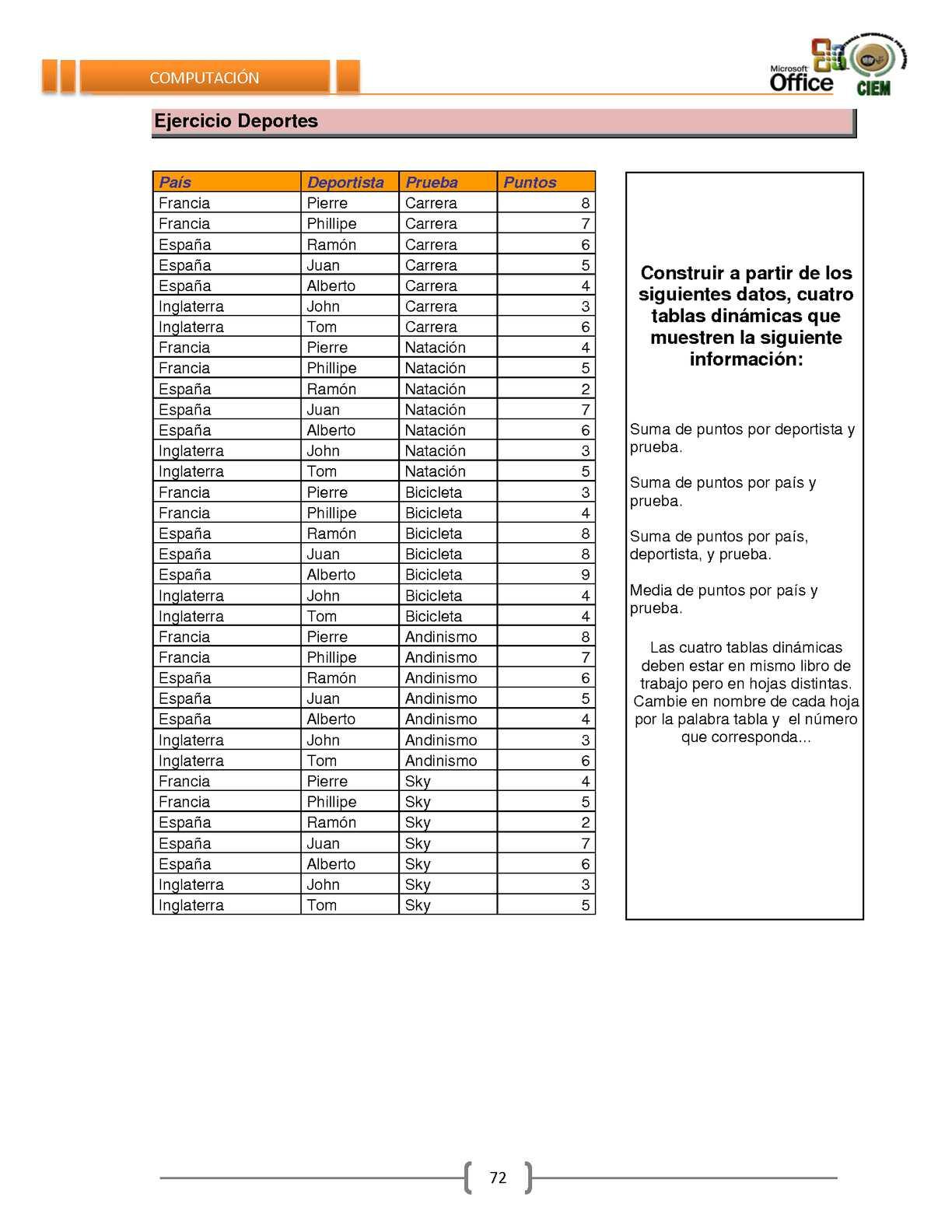 Manual6toPC - CALAMEO Downloader