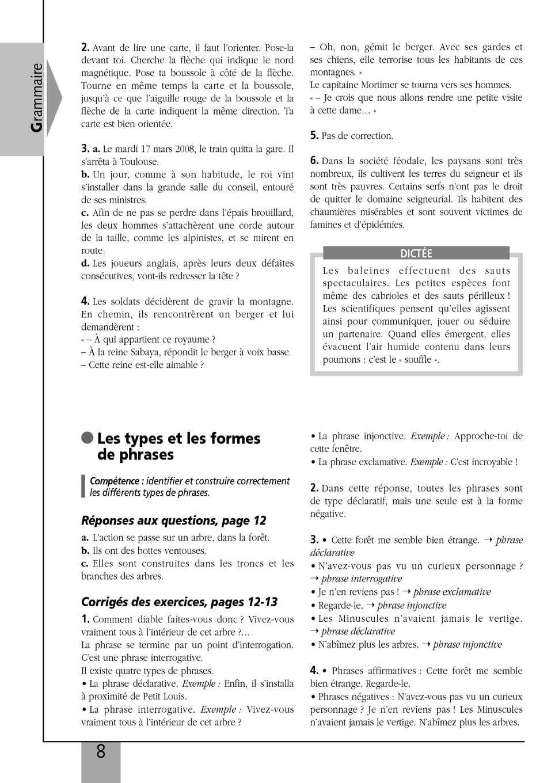 A Portee De Mots Cm2 L D M Calameo Downloader
