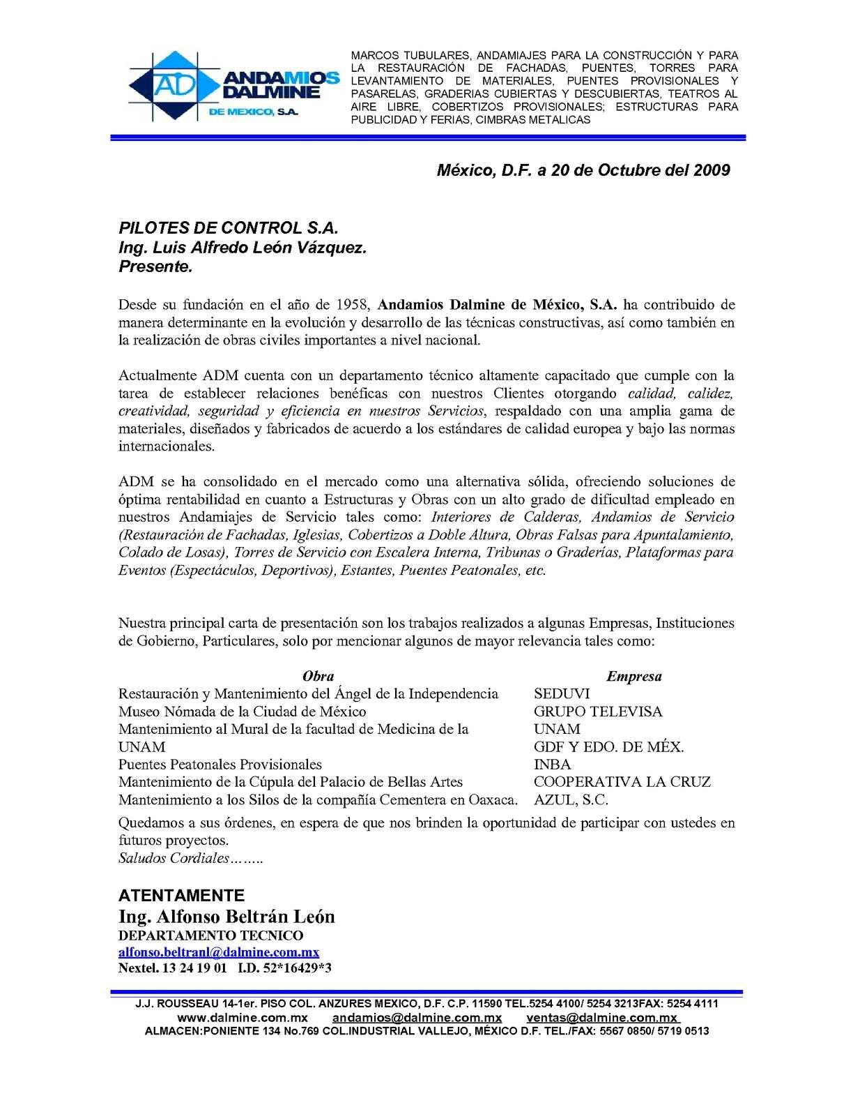 Lujo Cartas De Presentación De Trabajo Ornamento - Ejemplo De ...