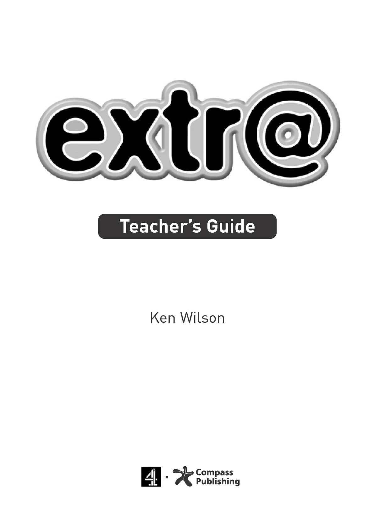Пособие_для_учителей(все_эпизоды)