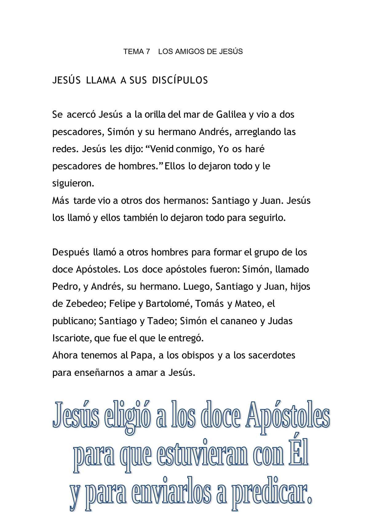 Calaméo - TEMA 7