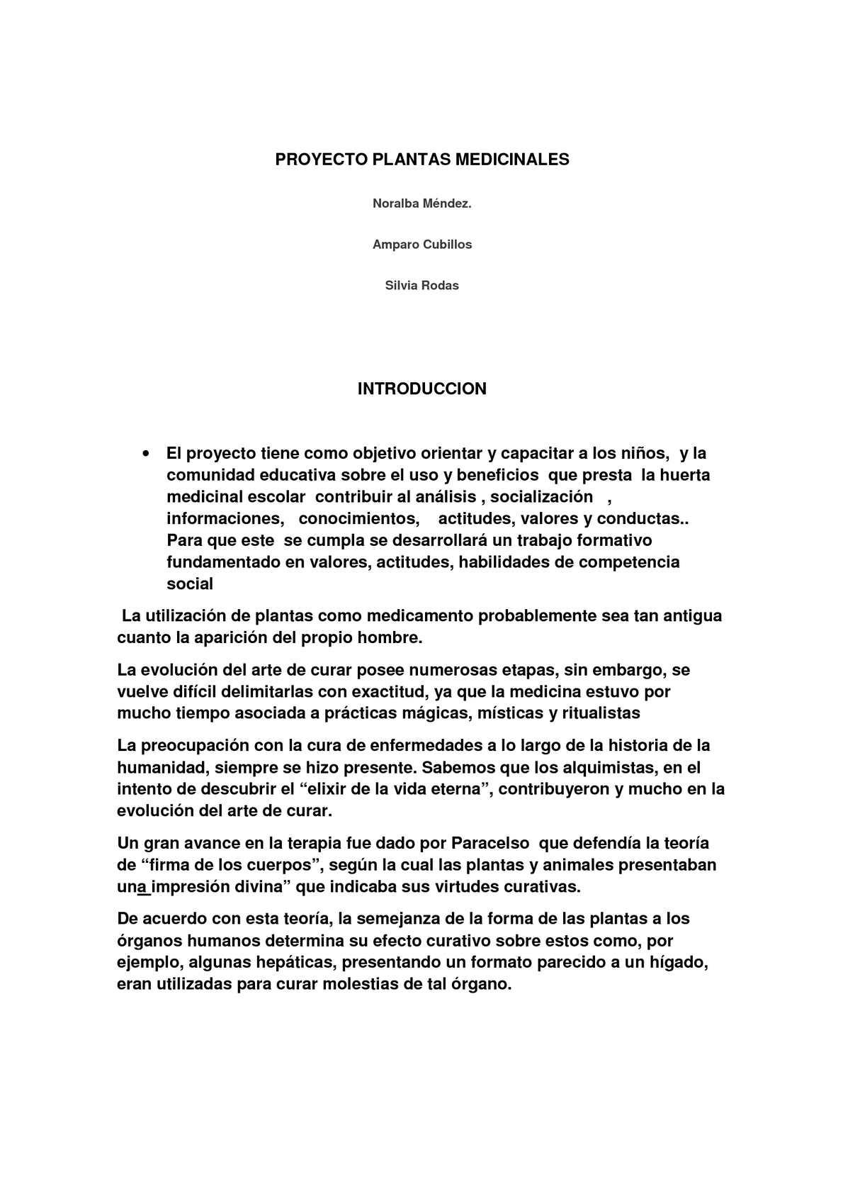 Los conitos de silvia y esmeralda - 1 part 3