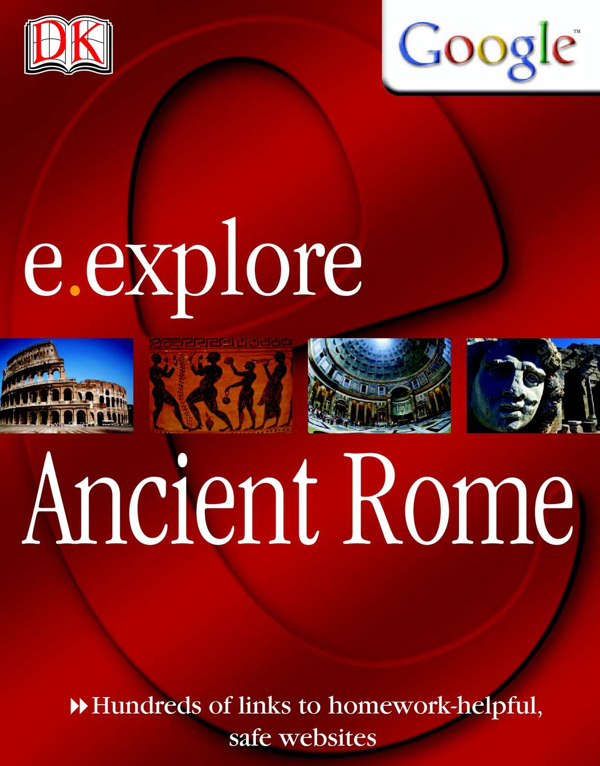 1405313323_DK_Ancient_Rome