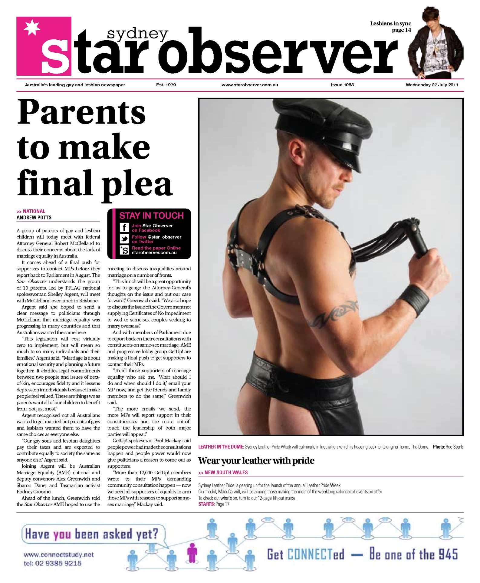 escort directory skien homo escorts