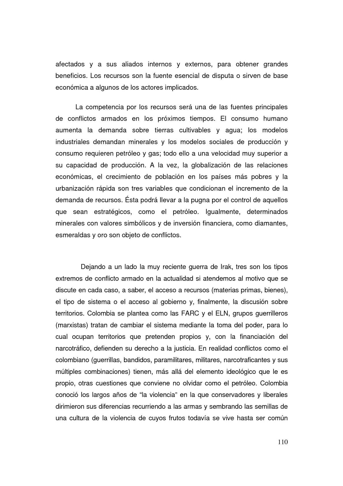 Page 111